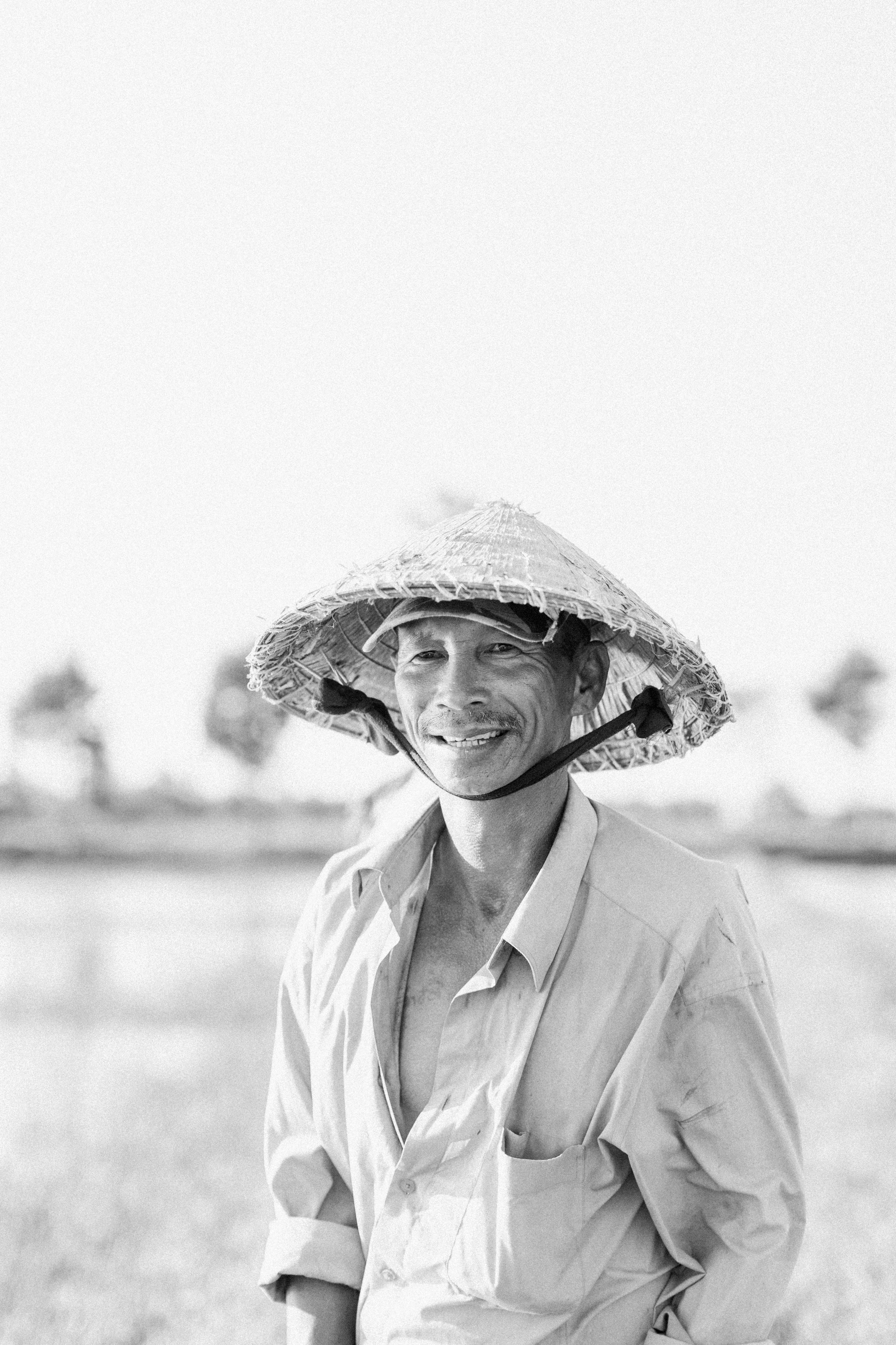 Cari Zhu Photography - Hoi An Vietnam South East Asia Travel-0227.jpg