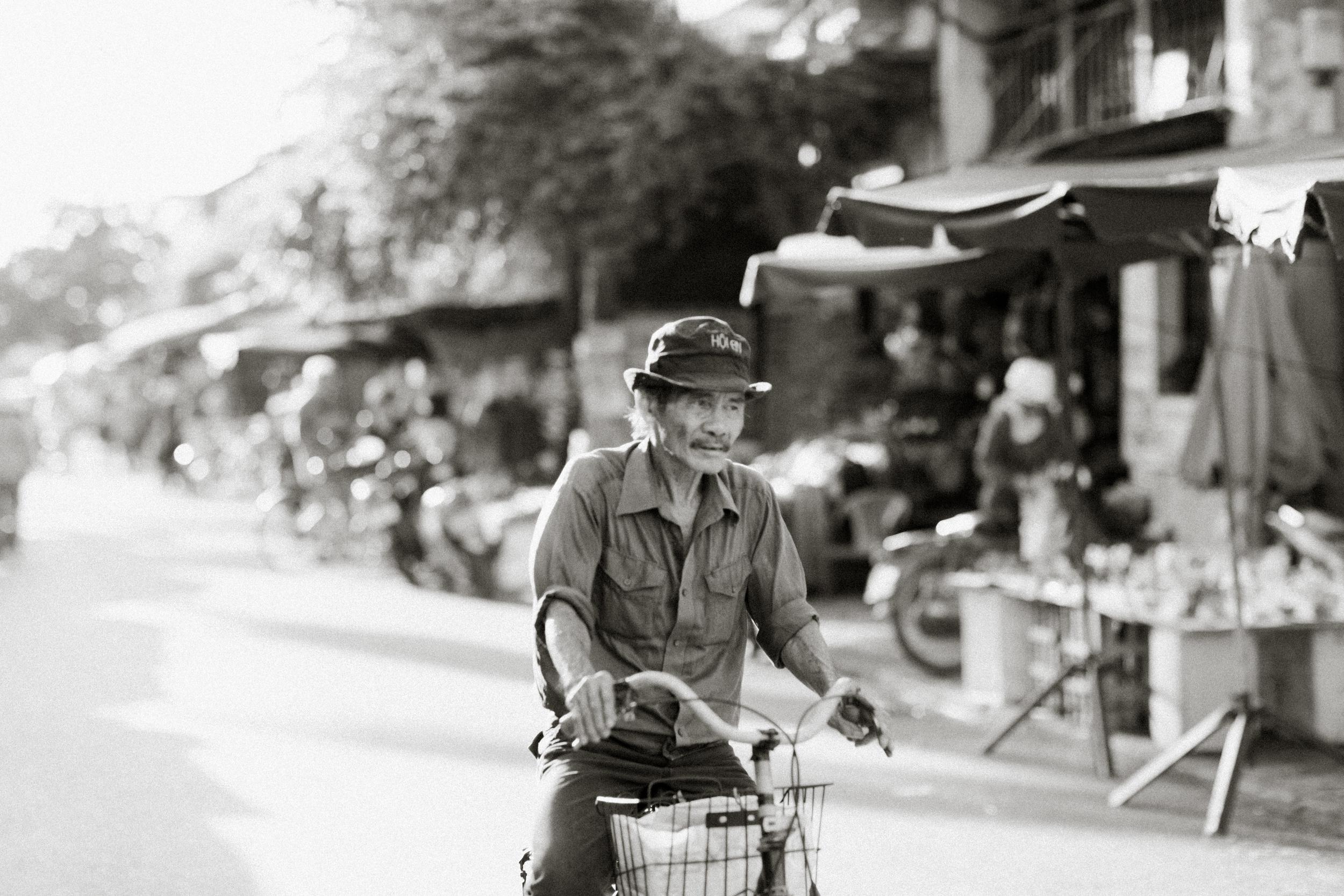 Cari Zhu Photography - Hoi An Vietnam South East Asia Travel-9963.jpg
