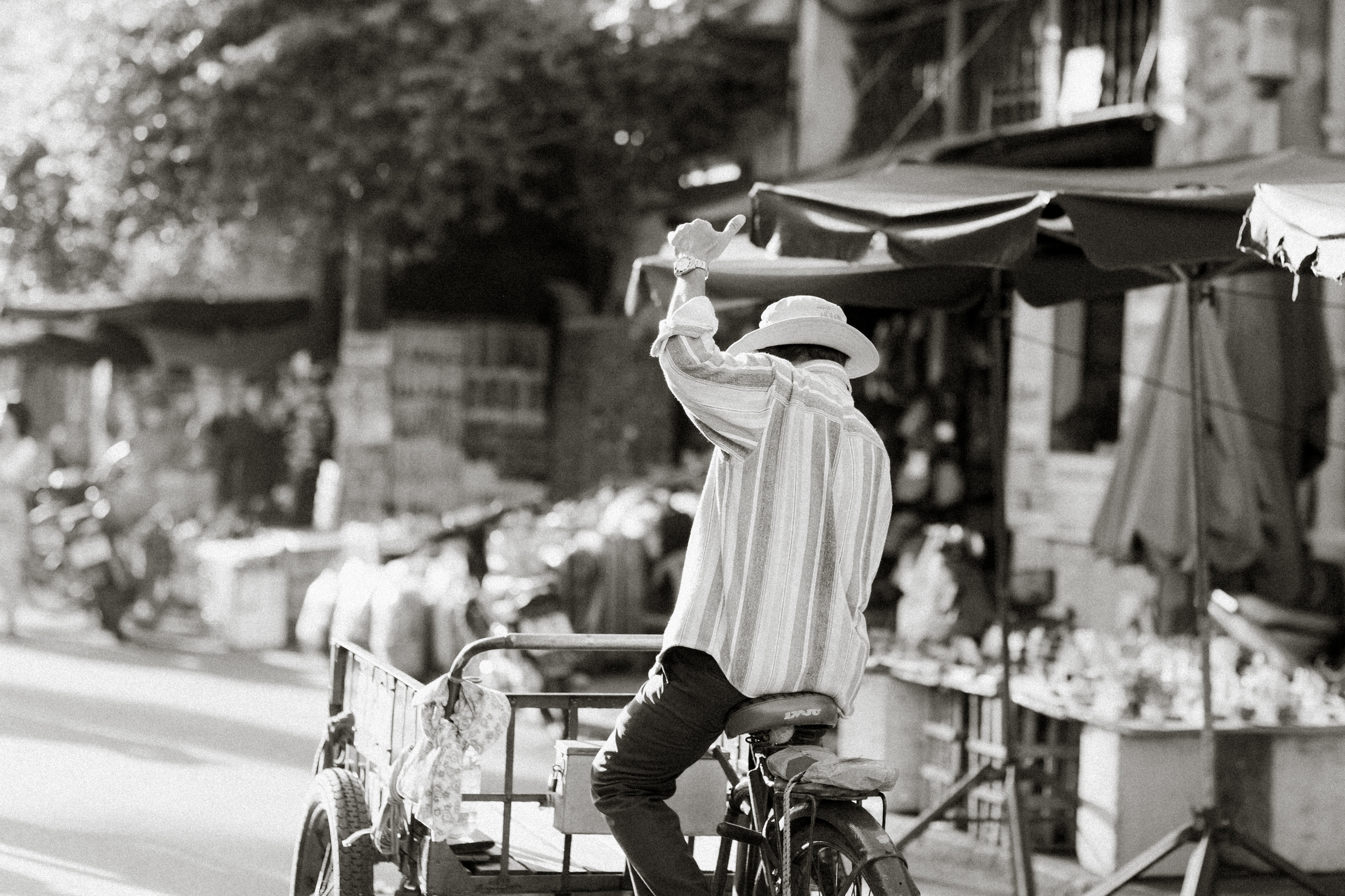 Cari Zhu Photography - Hoi An Vietnam South East Asia Travel-9966.jpg