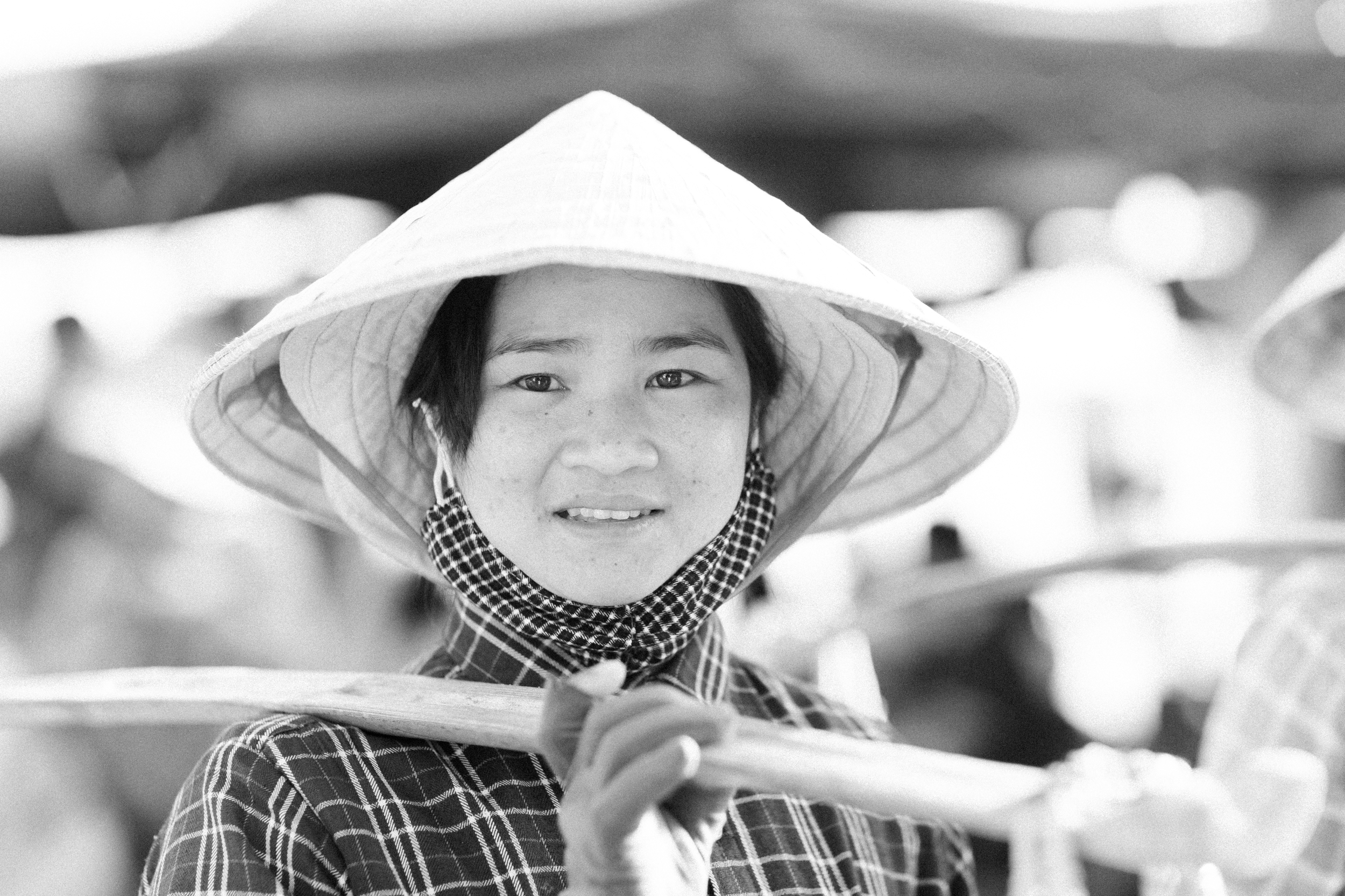 Cari Zhu Photography - Hoi An Vietnam South East Asia Travel-9993.jpg