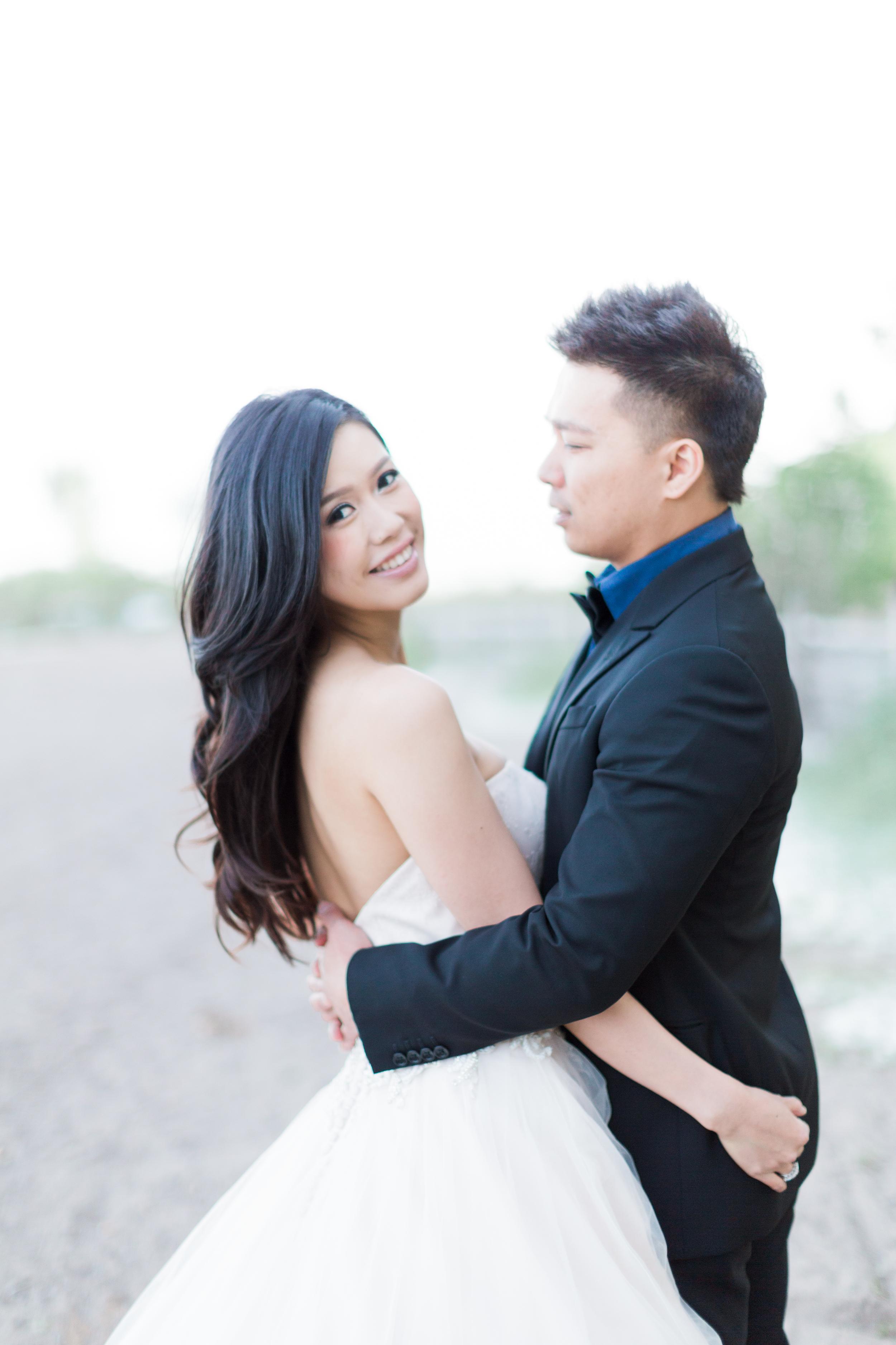 Cari Zhu Photography - Osgoode Hall Toronto Wedding Engagement-9511.jpg
