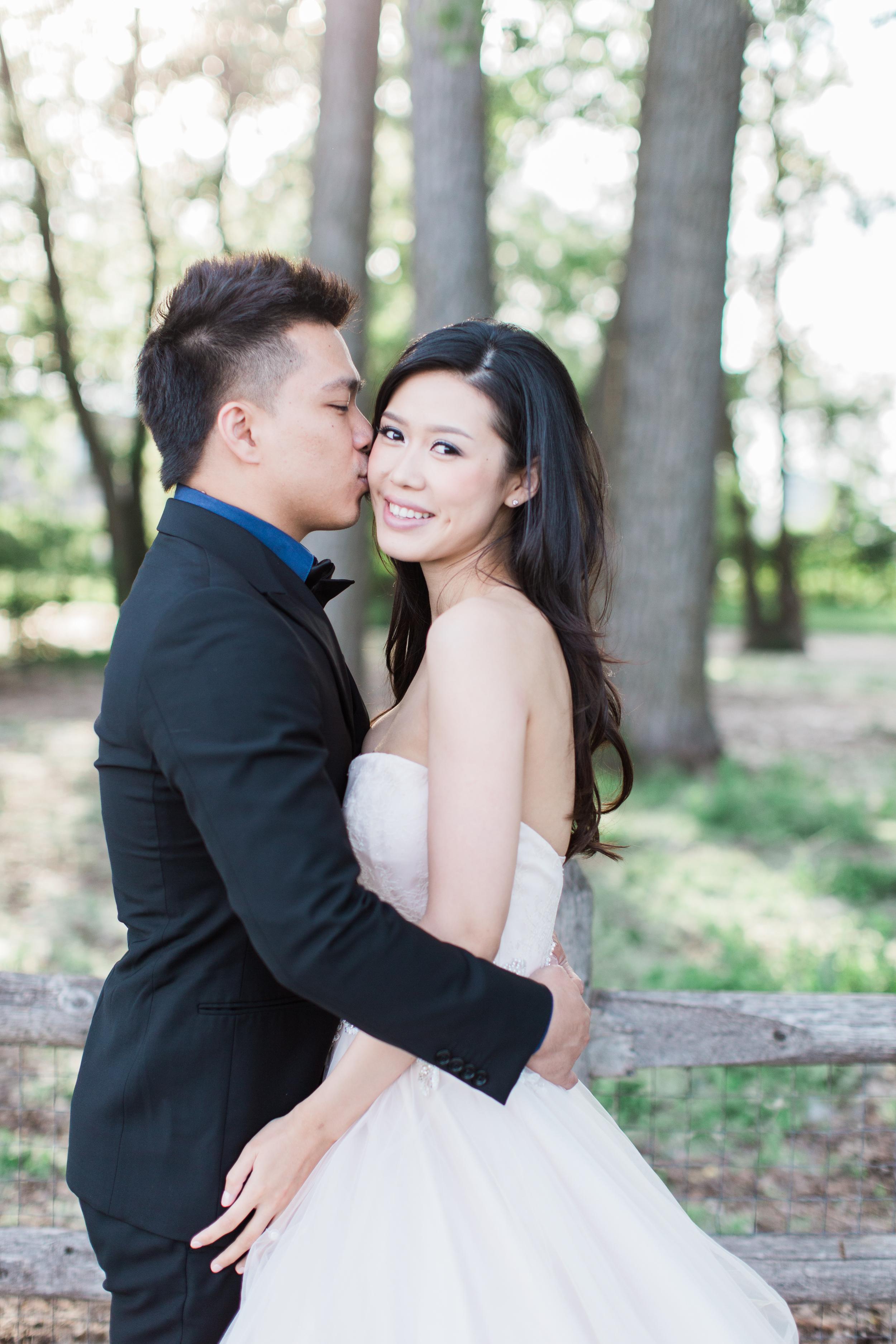 Cari Zhu Photography - Osgoode Hall Toronto Wedding Engagement-9466.jpg