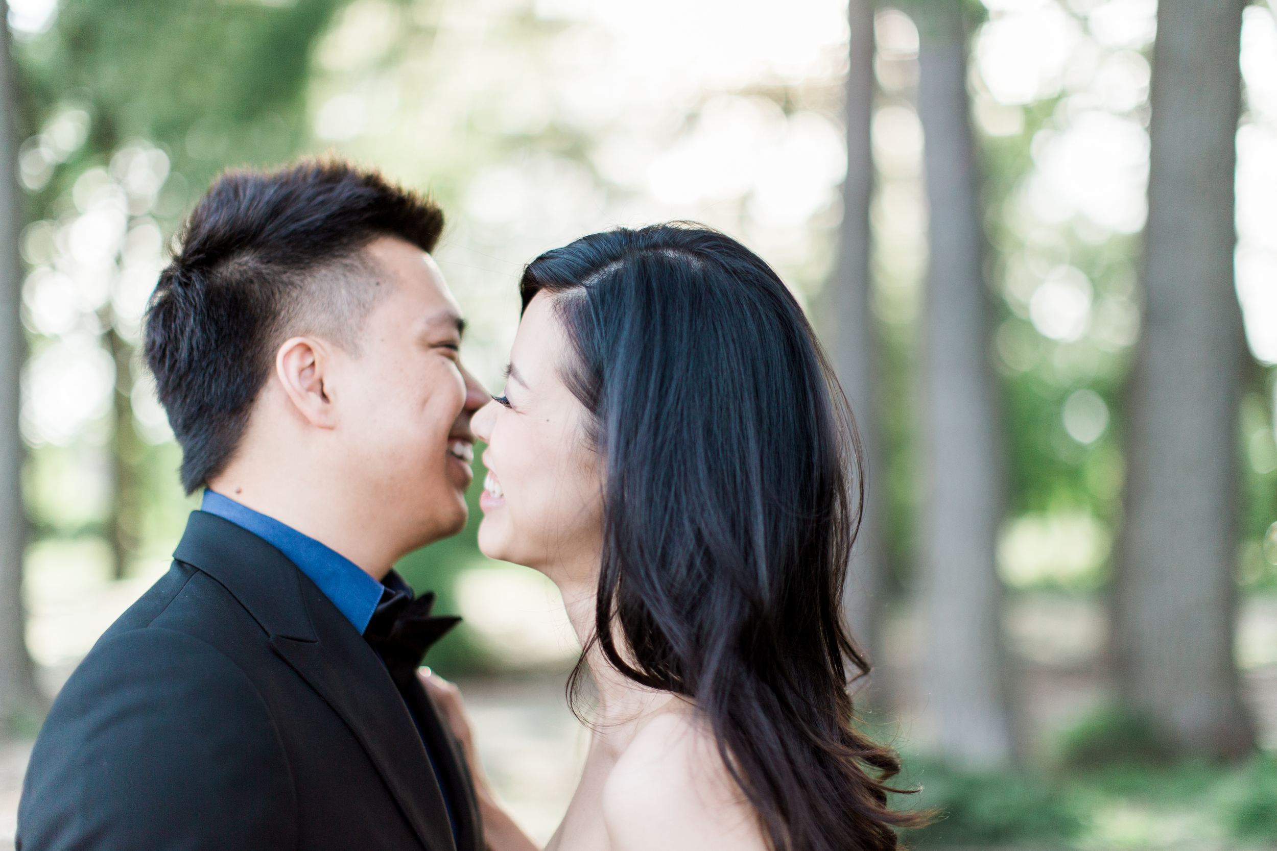 Cari Zhu Photography - Osgoode Hall Toronto Wedding Engagement-9477.jpg