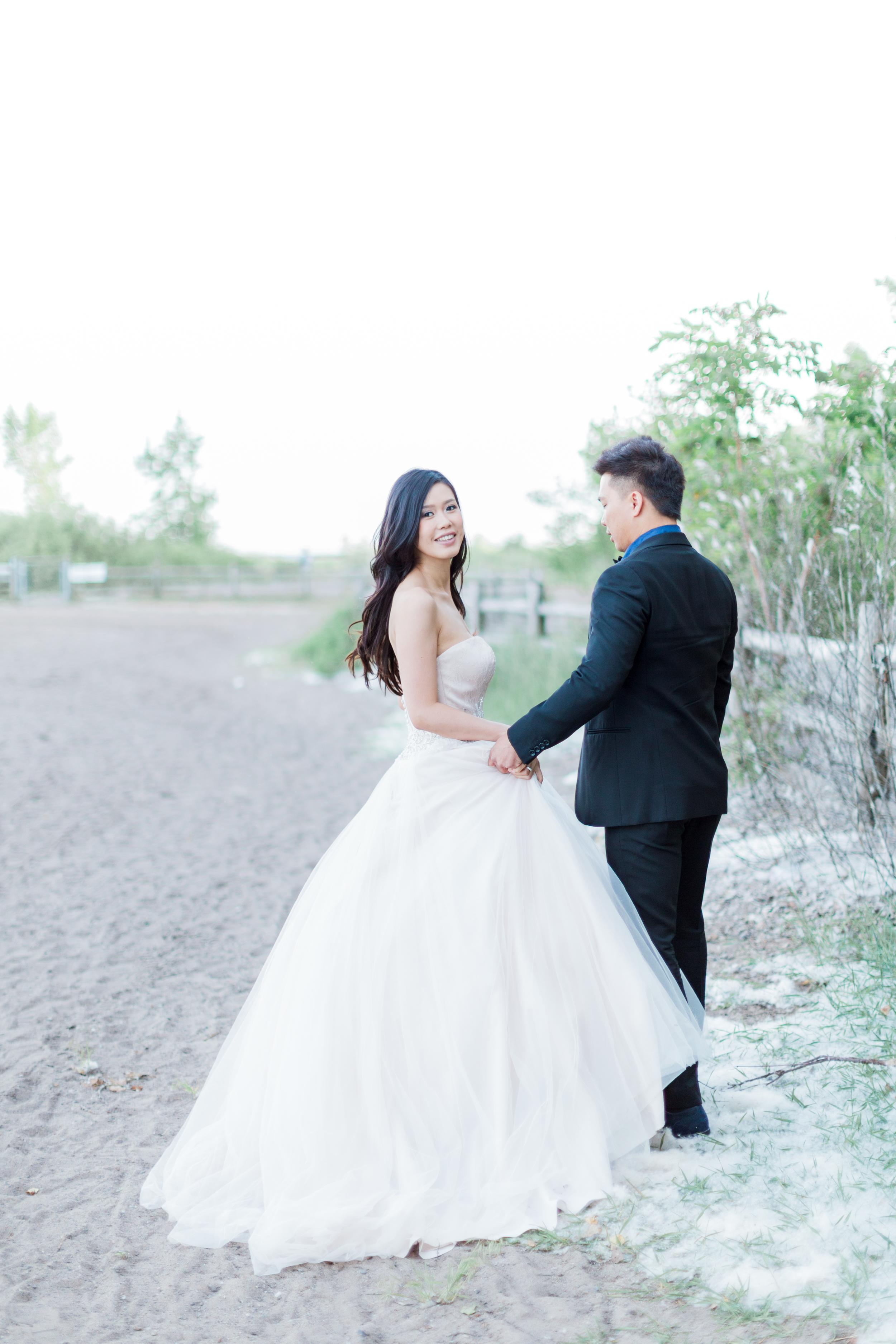 Cari Zhu Photography - Osgoode Hall Toronto Wedding Engagement-9558.jpg