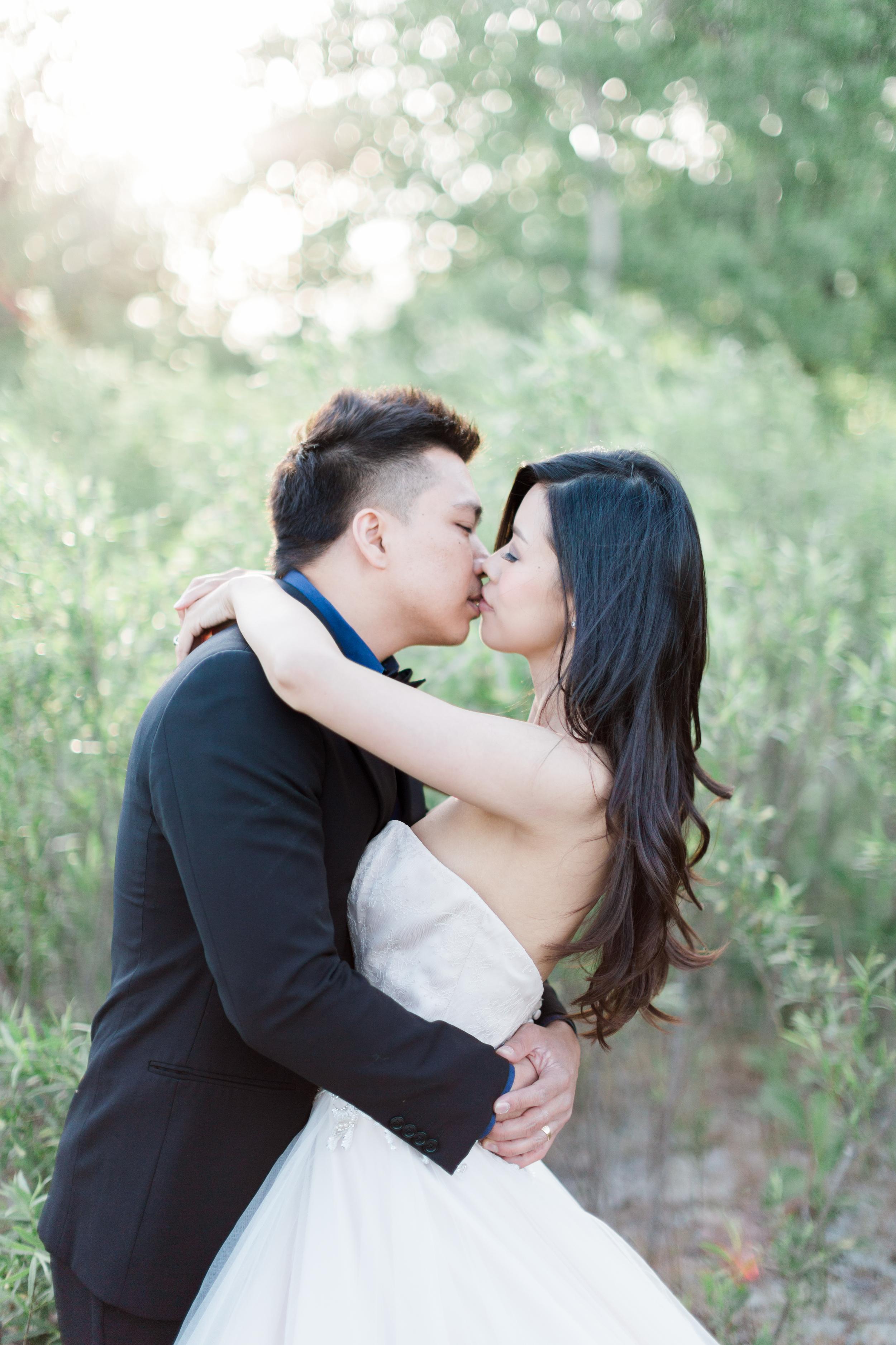 Cari Zhu Photography - Osgoode Hall Toronto Wedding Engagement-9660.jpg