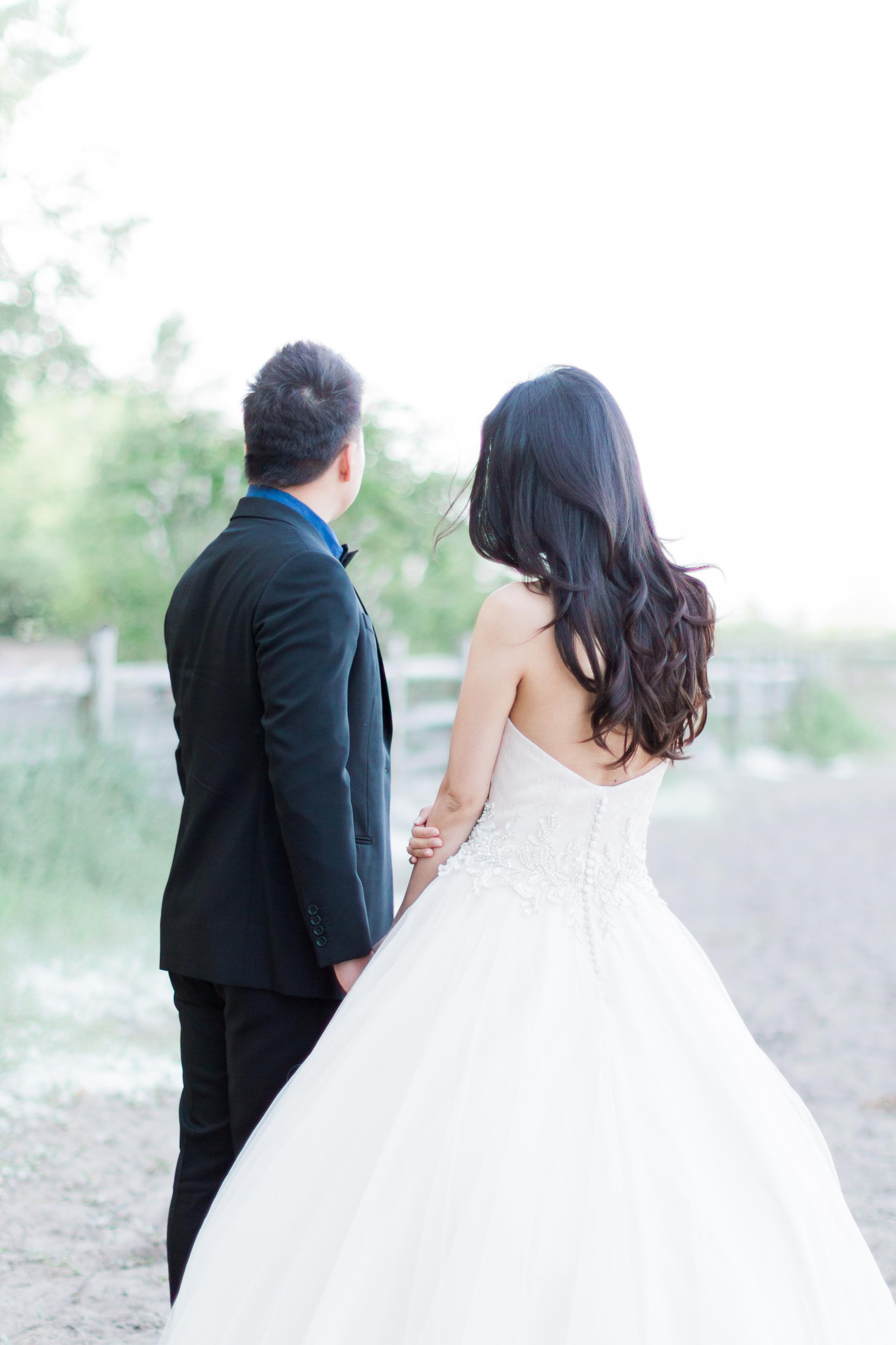 Cari Zhu Photography - Osgoode Hall Toronto Wedding Engagement-9505.jpg