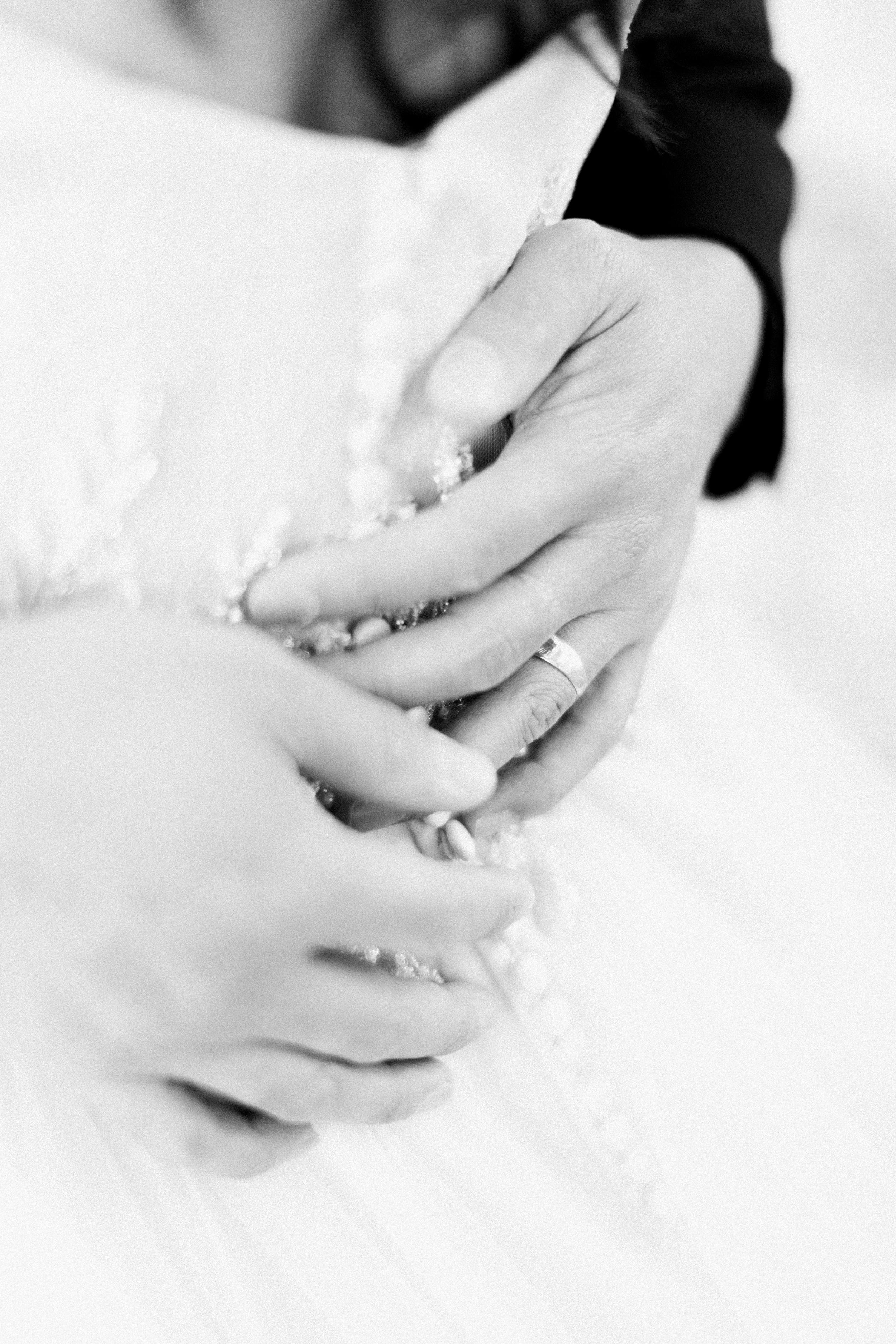 Cari Zhu Photography - Osgoode Hall Toronto Wedding Engagement-9499.jpg
