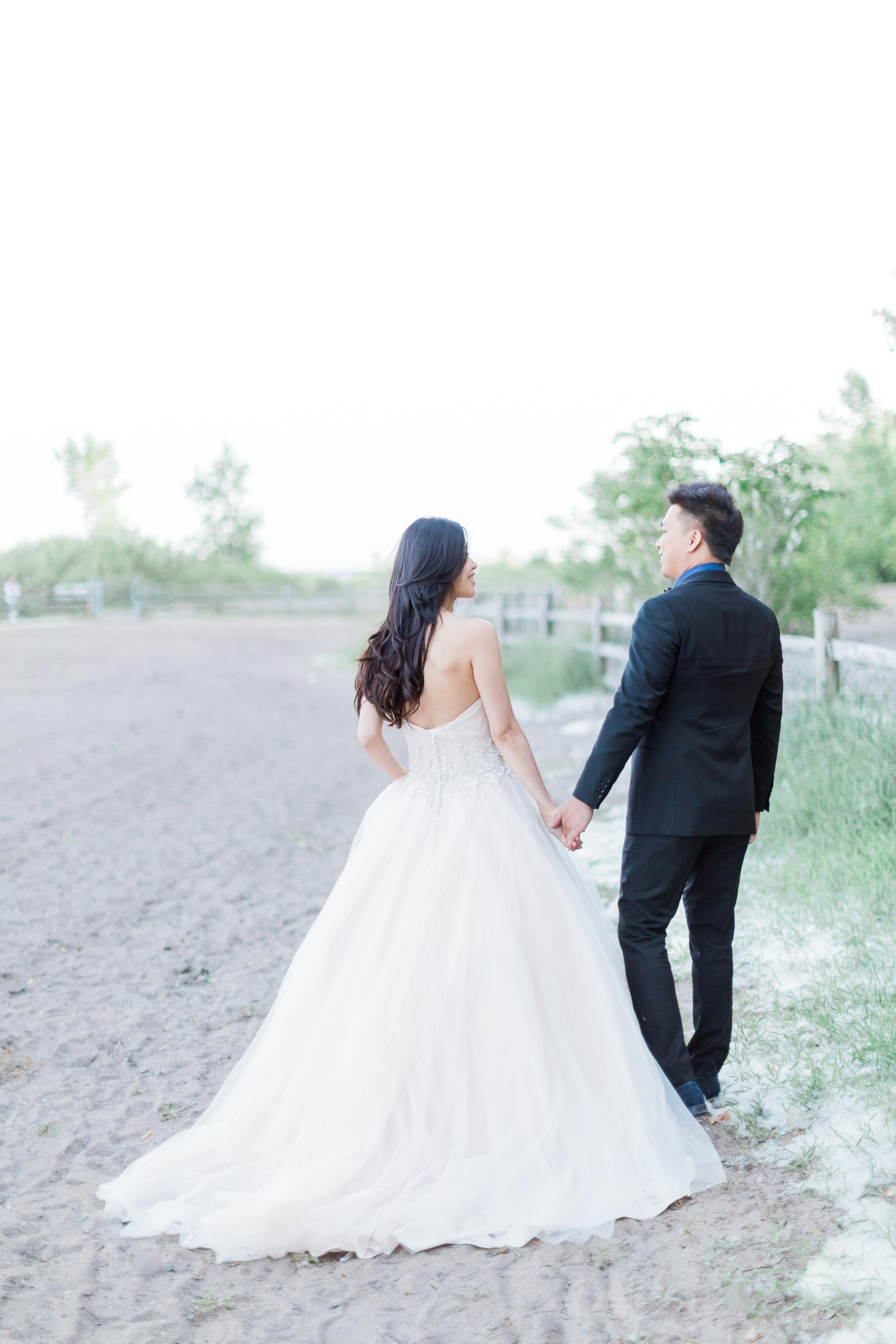 Cari Zhu Photography - Osgoode Hall Toronto Wedding Engagement-9532.jpg
