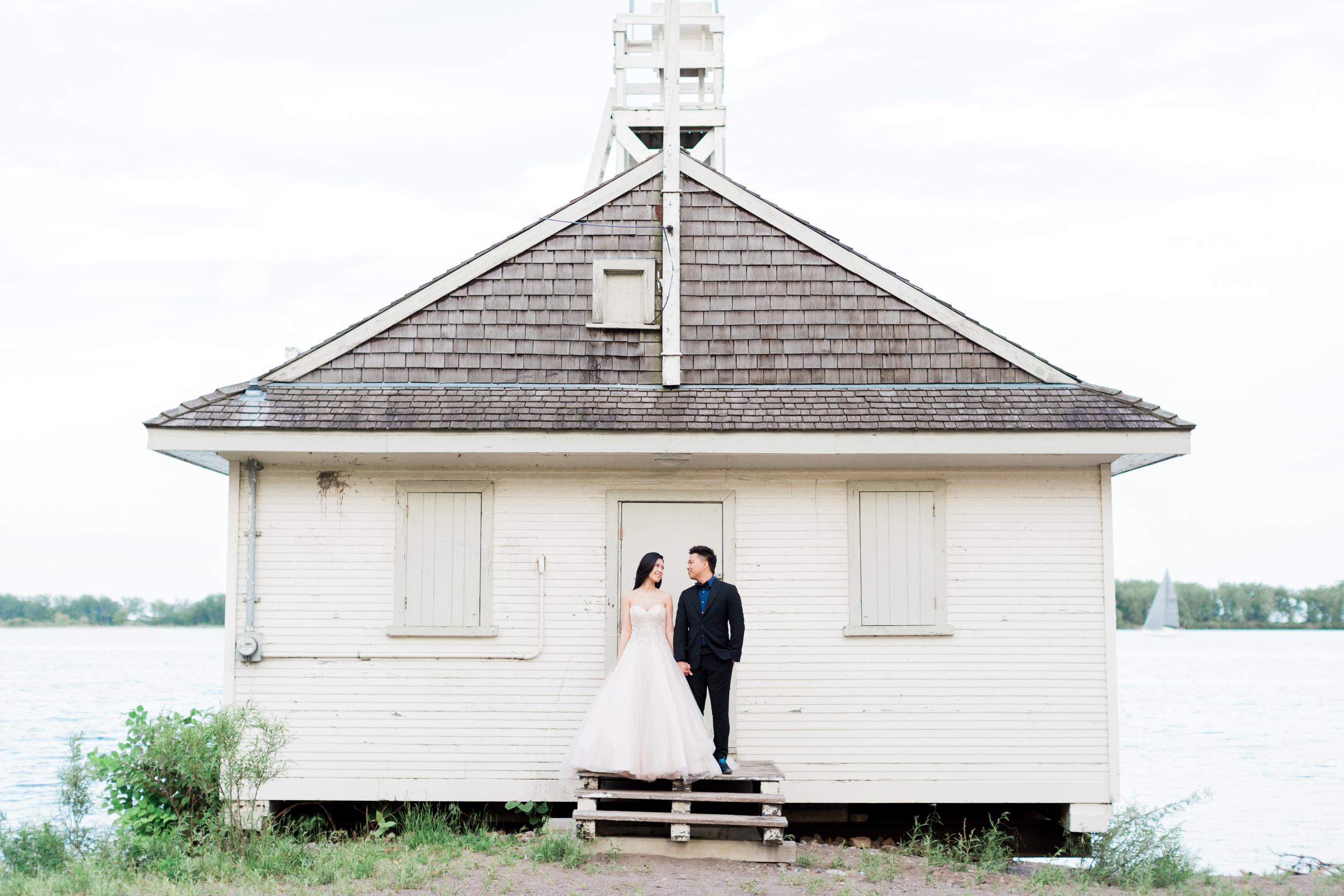 Cari Zhu Photography - Osgoode Hall Toronto Wedding Engagement-9778.jpg