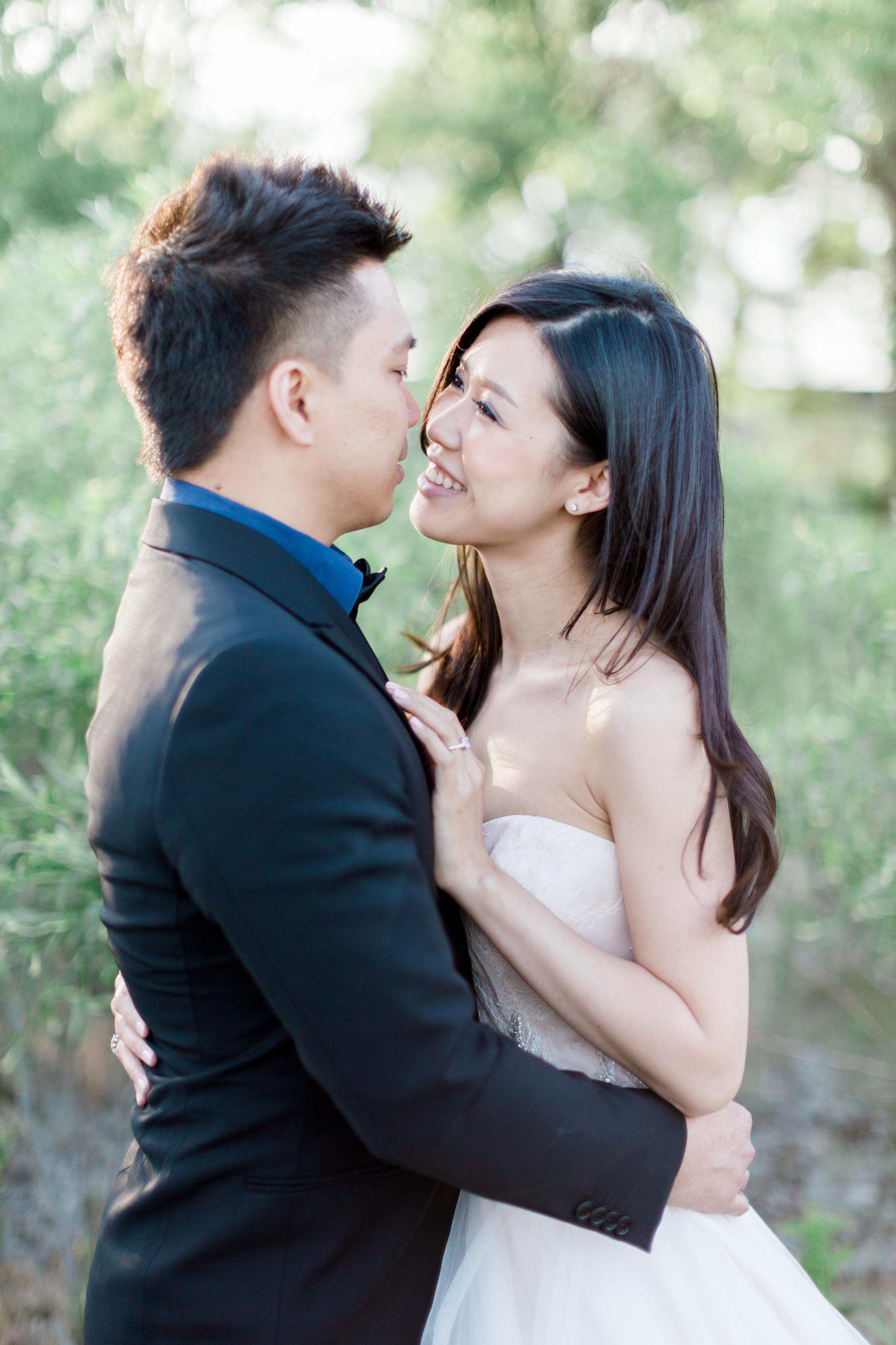 Cari Zhu Photography - Osgoode Hall Toronto Wedding Engagement-9643.jpg