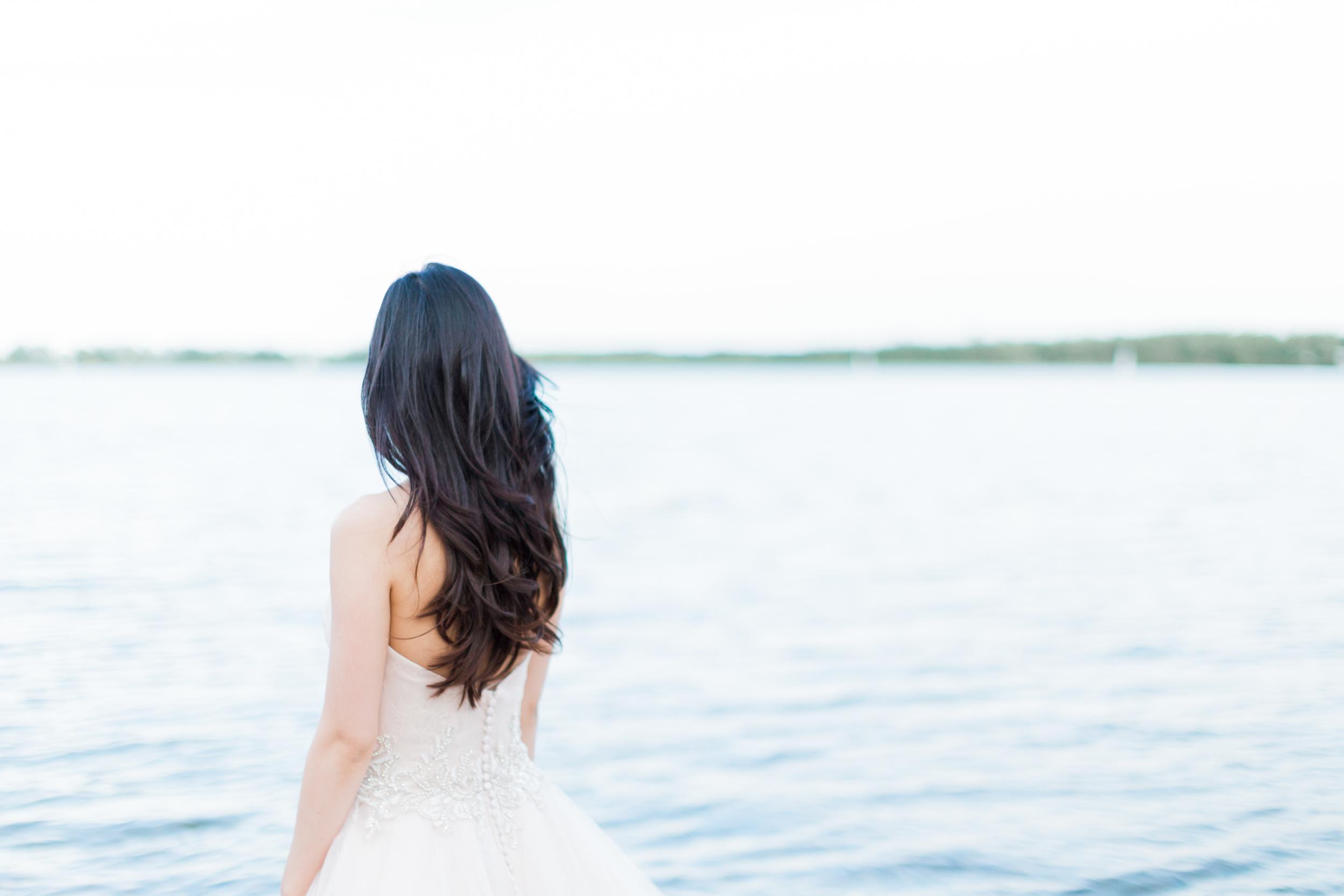 Cari Zhu Photography - Osgoode Hall Toronto Wedding Engagement-9717.jpg