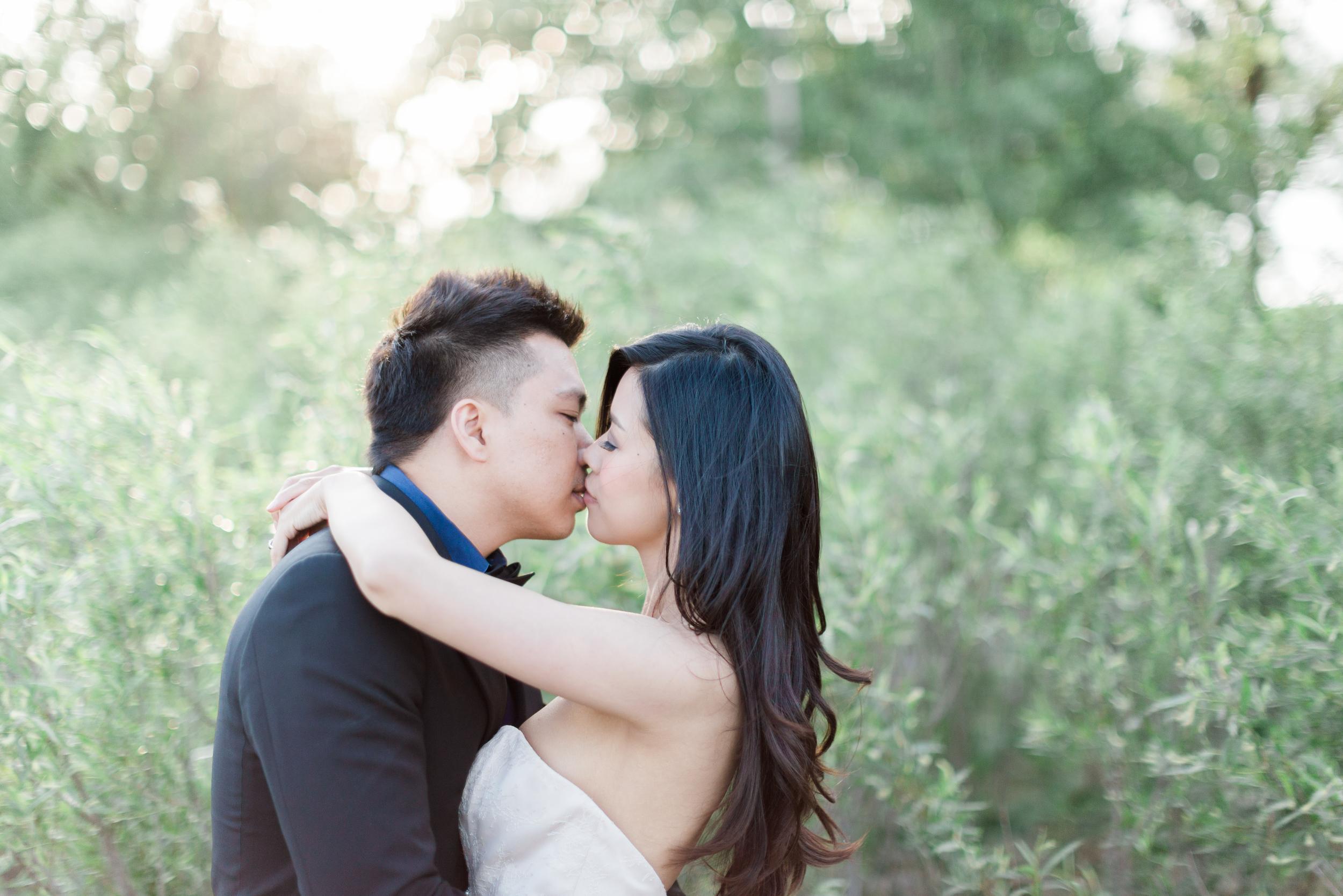 Cari Zhu Photography - Osgoode Hall Toronto Wedding Engagement-9663.jpg