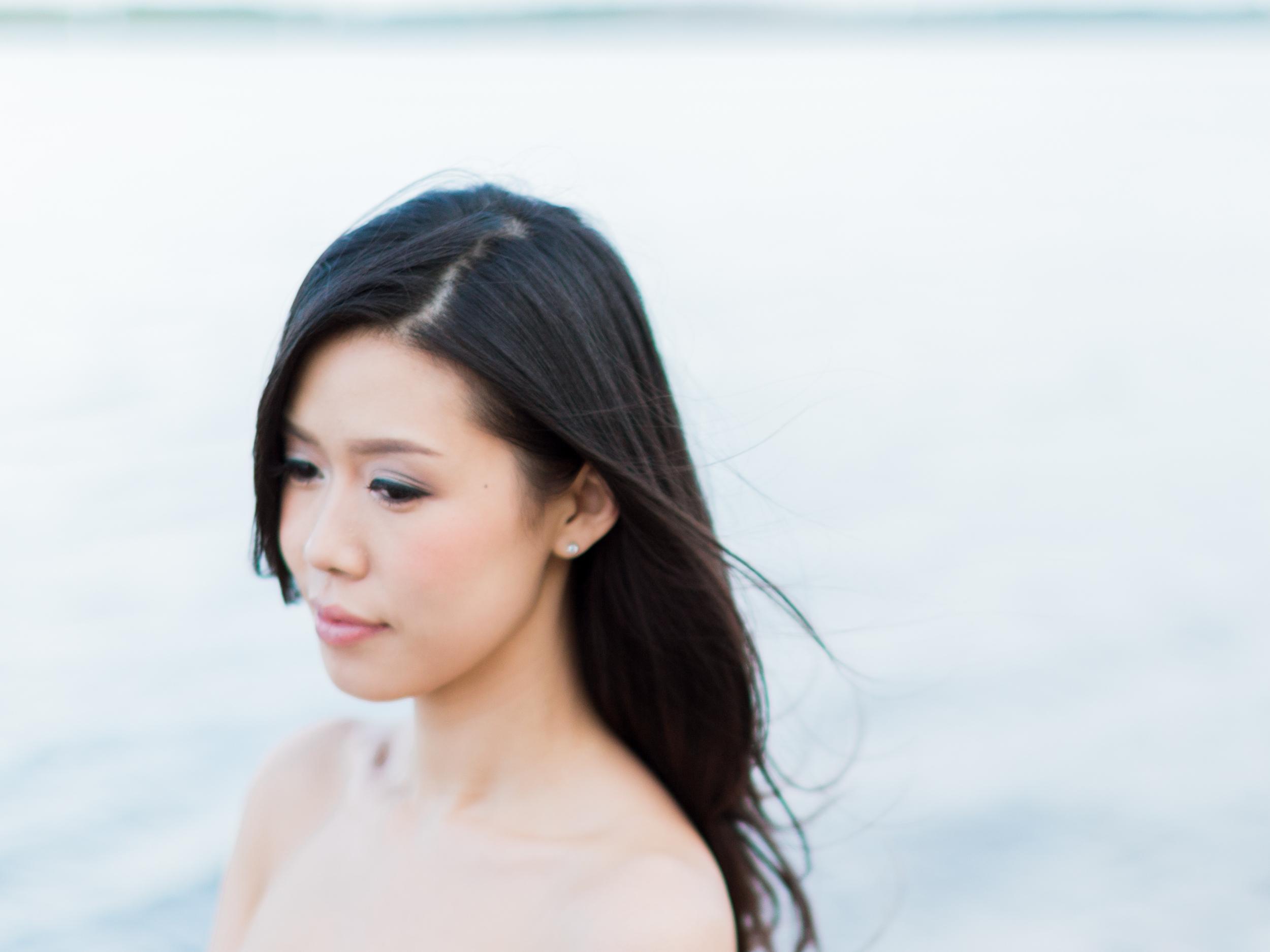 Cari Zhu Photography - Osgoode Hall Toronto Wedding Engagement-9728.jpg