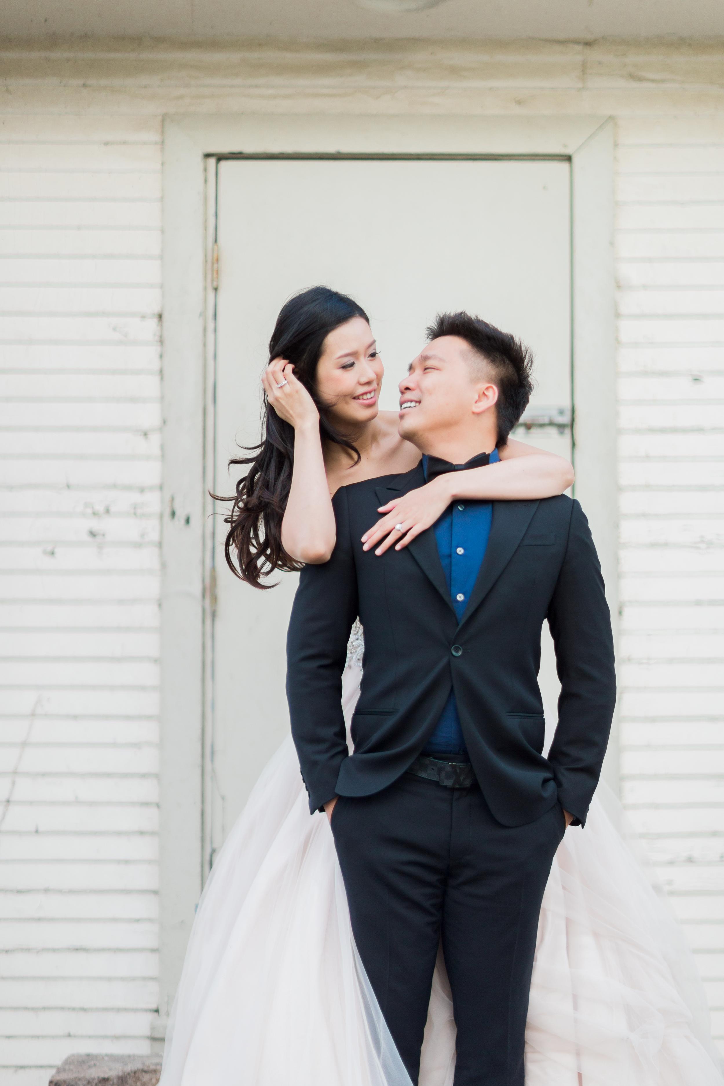 Cari Zhu Photography - Osgoode Hall Toronto Wedding Engagement-9754.jpg