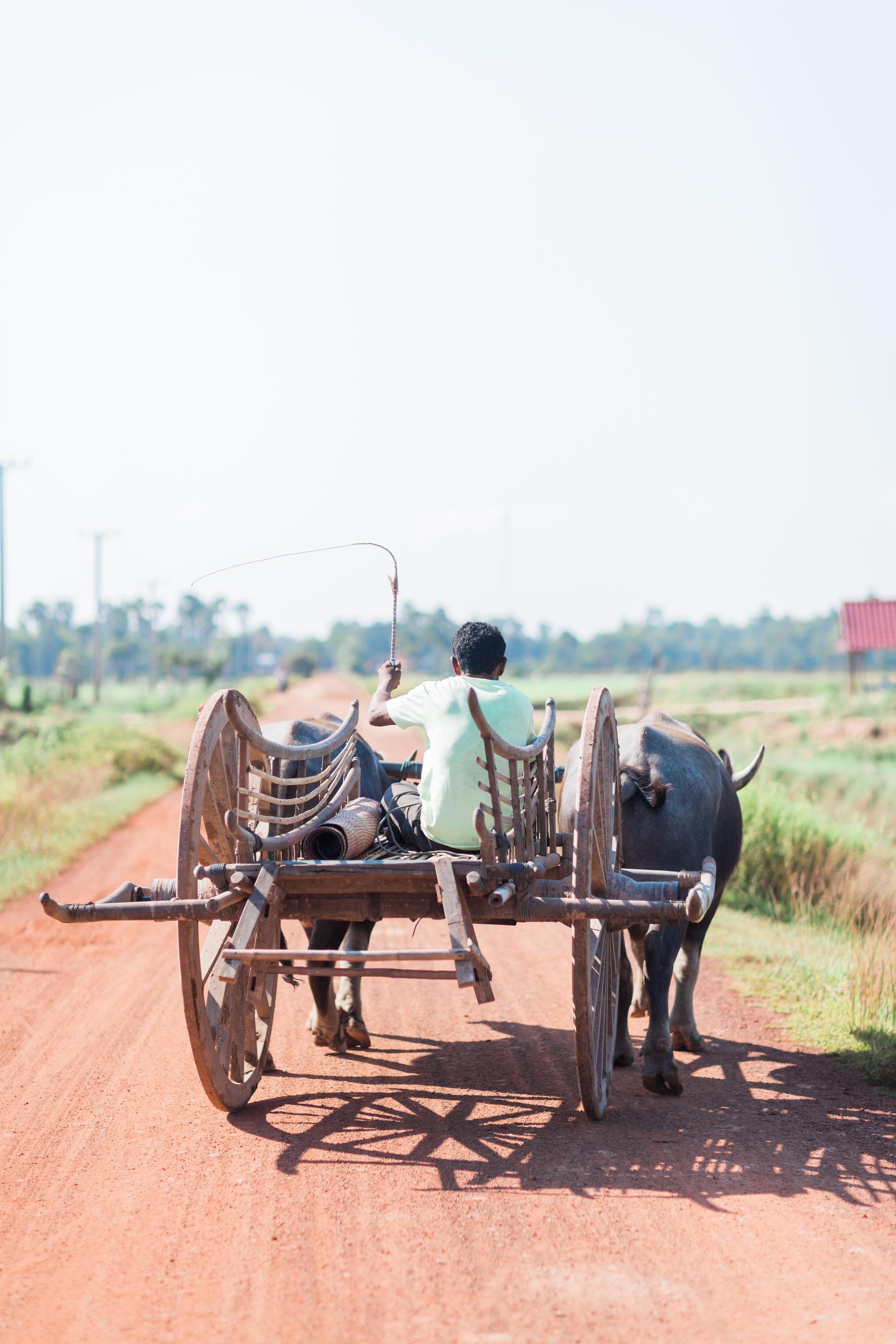 Cari Zhu Photography - Cambodia Siem Reap South East Asia Travel-1596.jpg