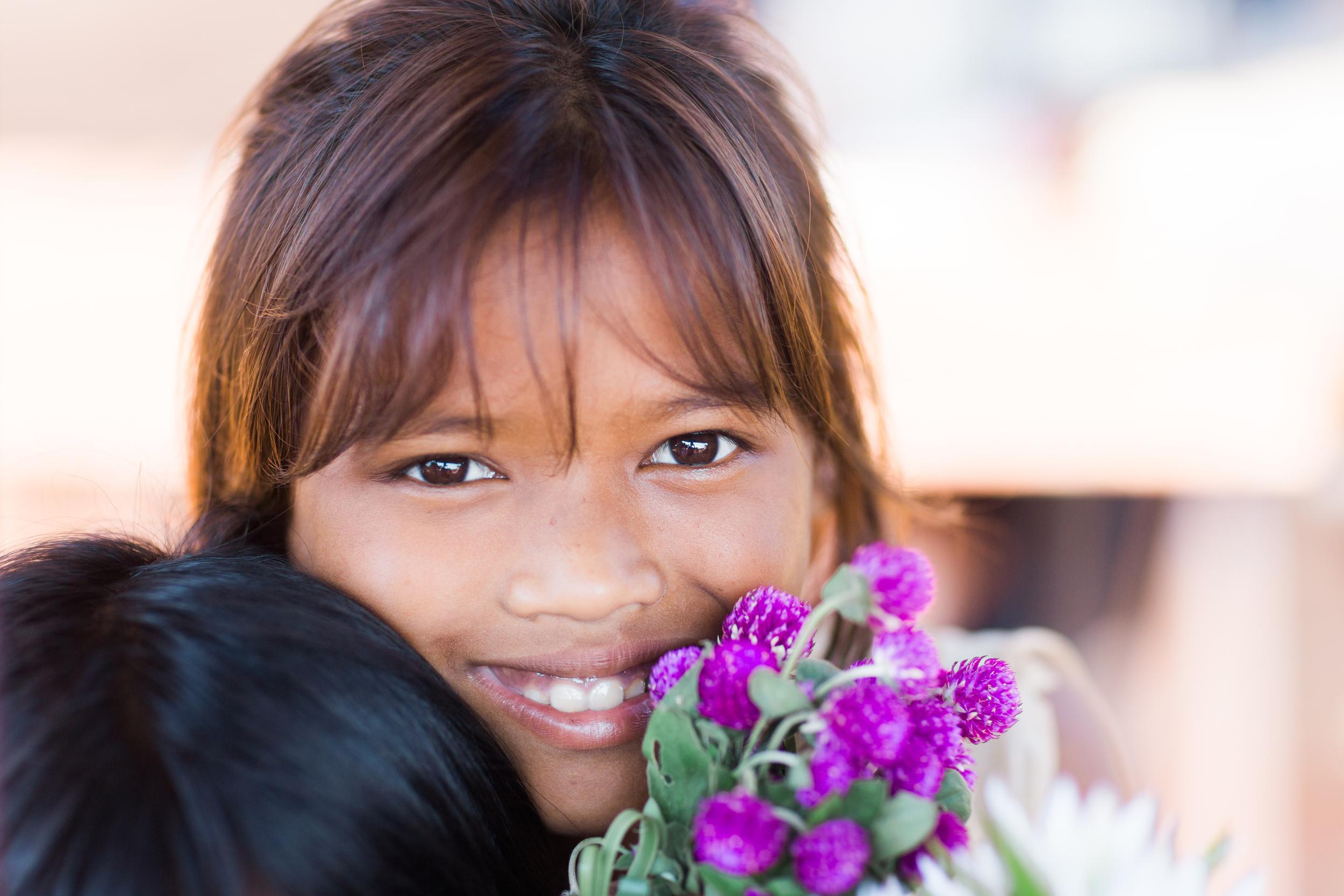 Cari Zhu Photography - Cambodia Siem Reap South East Asia Travel-1652.jpg