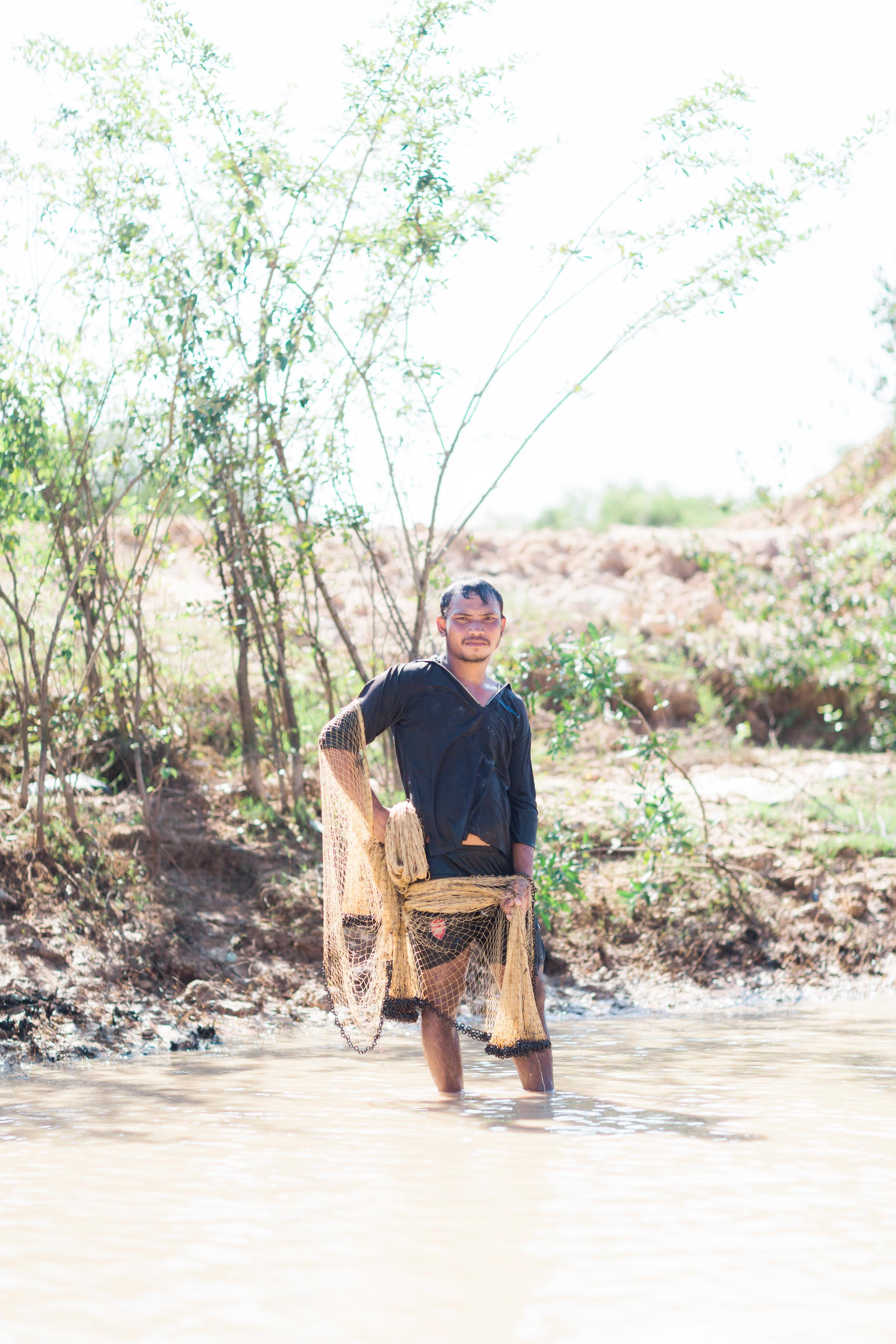 Cari Zhu Photography - Cambodia Siem Reap South East Asia Travel-1679.jpg
