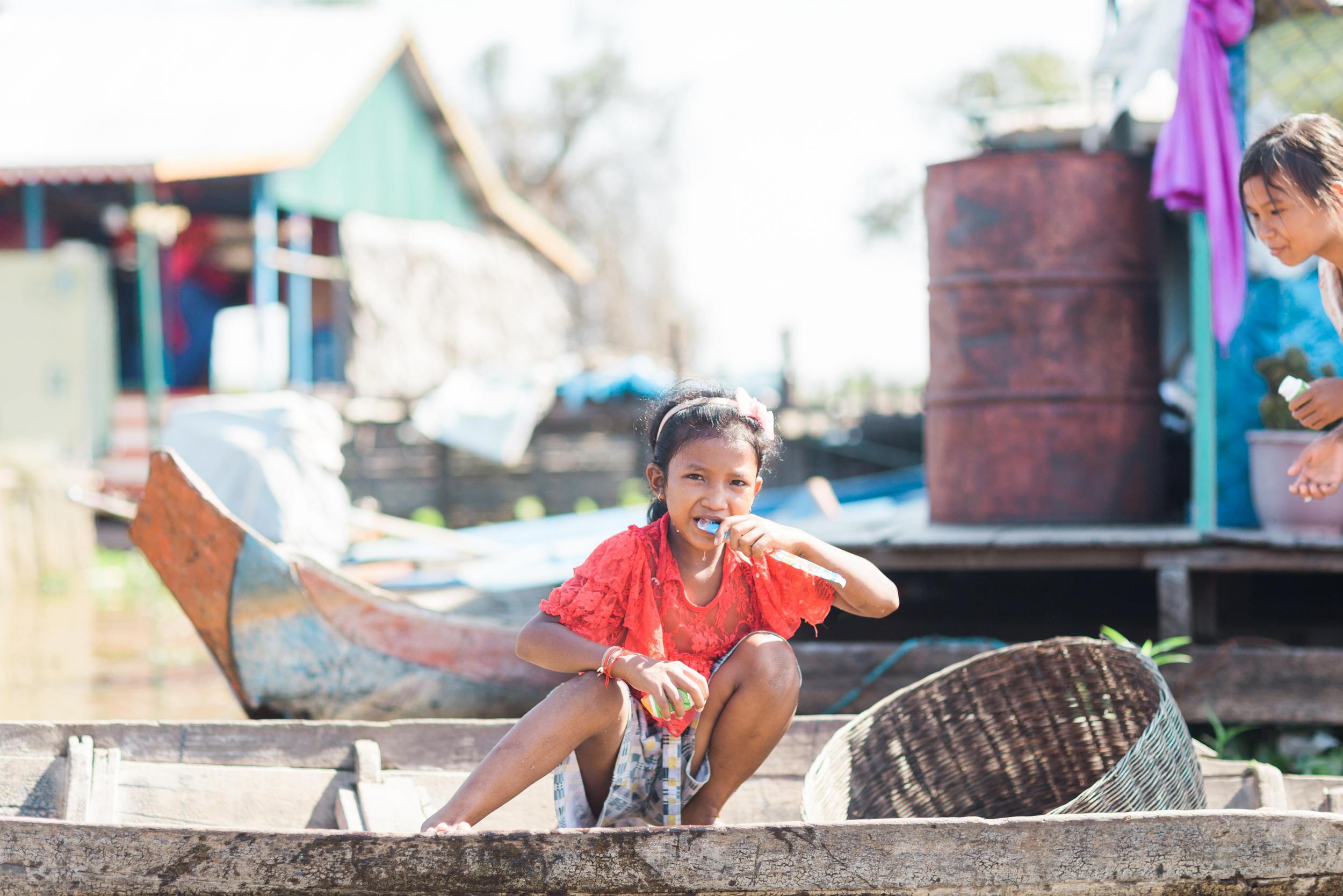 Cari Zhu Photography - Cambodia Siem Reap South East Asia Travel-1737.jpg