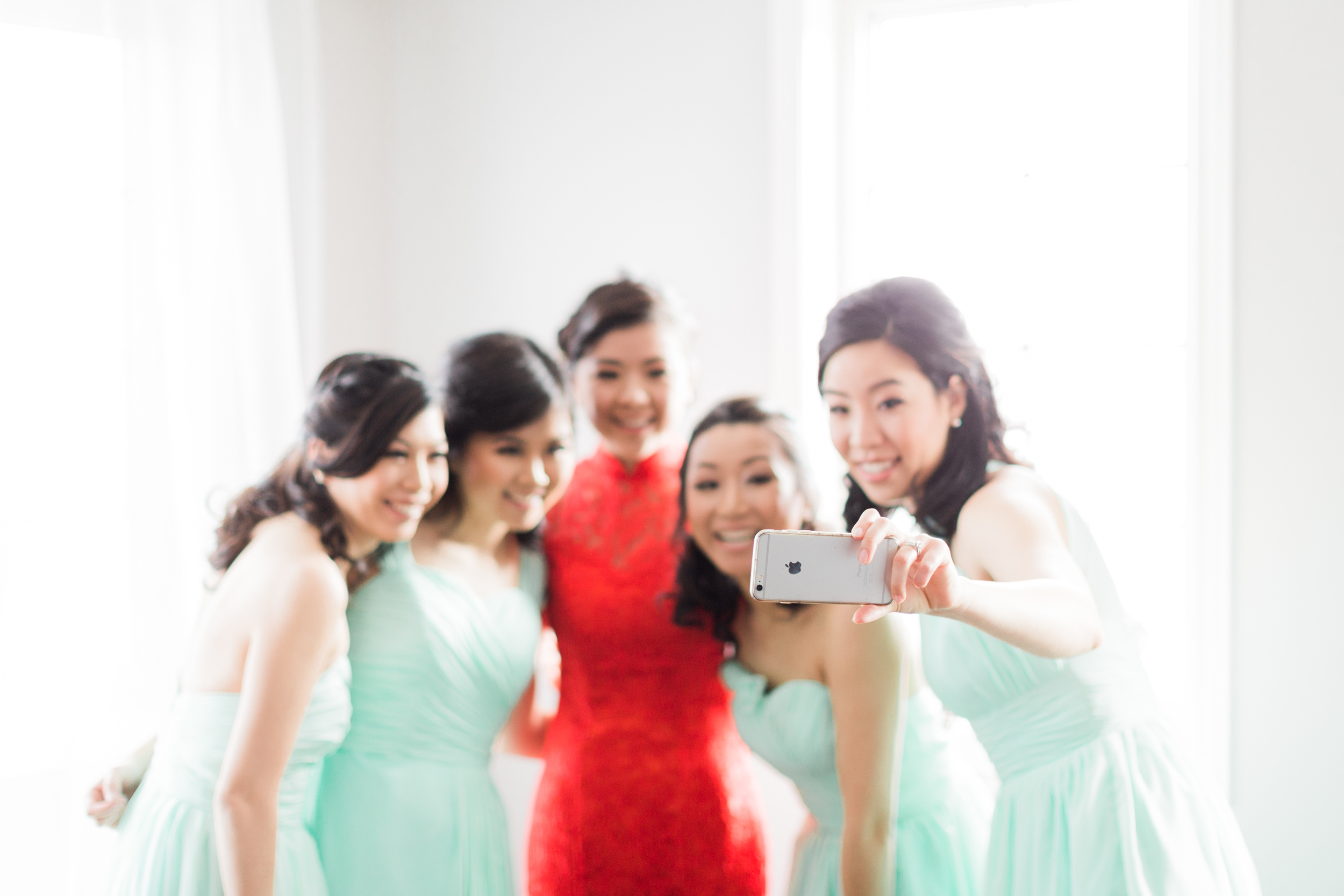 Cari Zhu Photography - Alexander Muir Gardens Wedding-9014.jpg