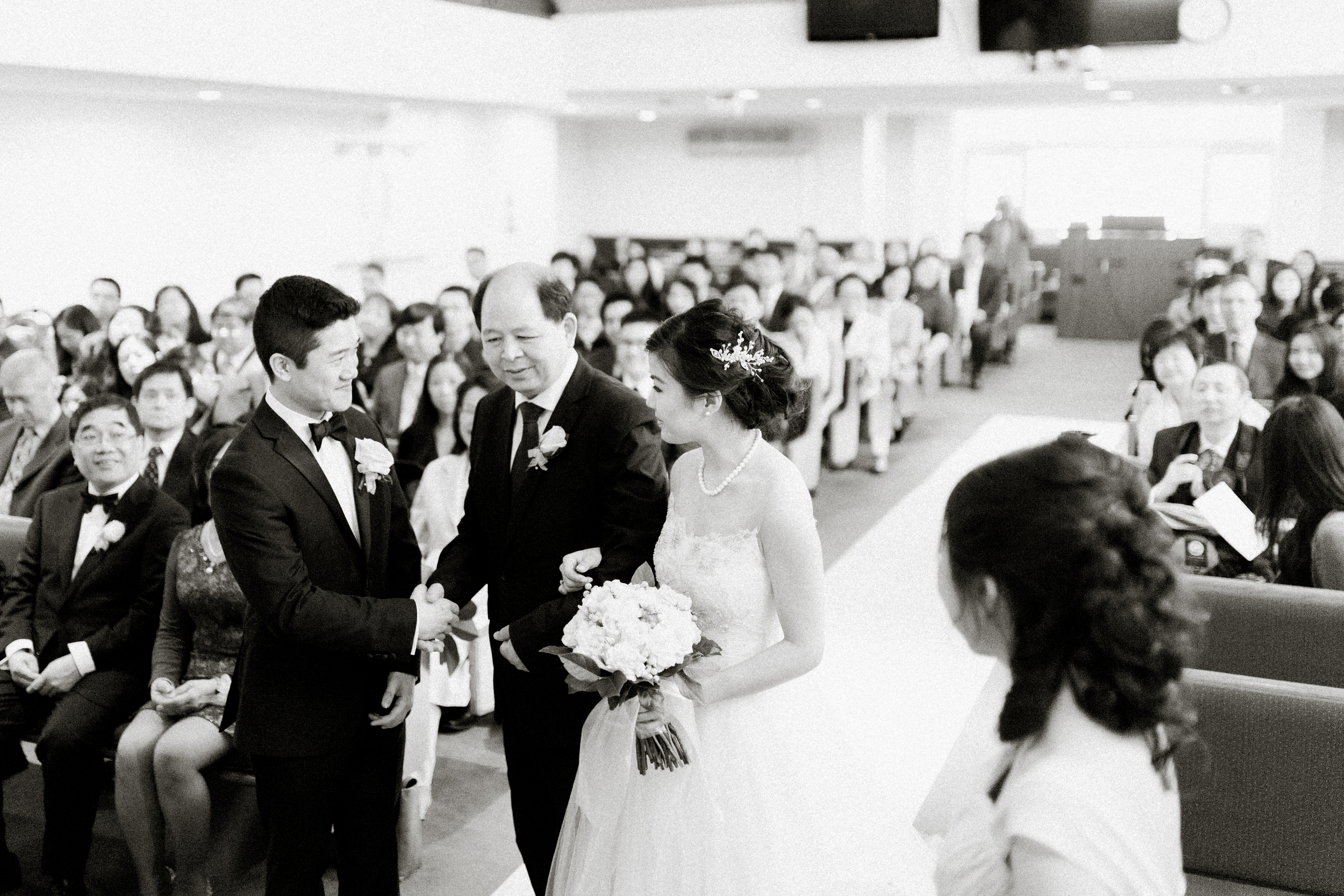 Cari Zhu - Toronto Fine Art Wedding Photographer - Church Ceremony-9660-2.jpg