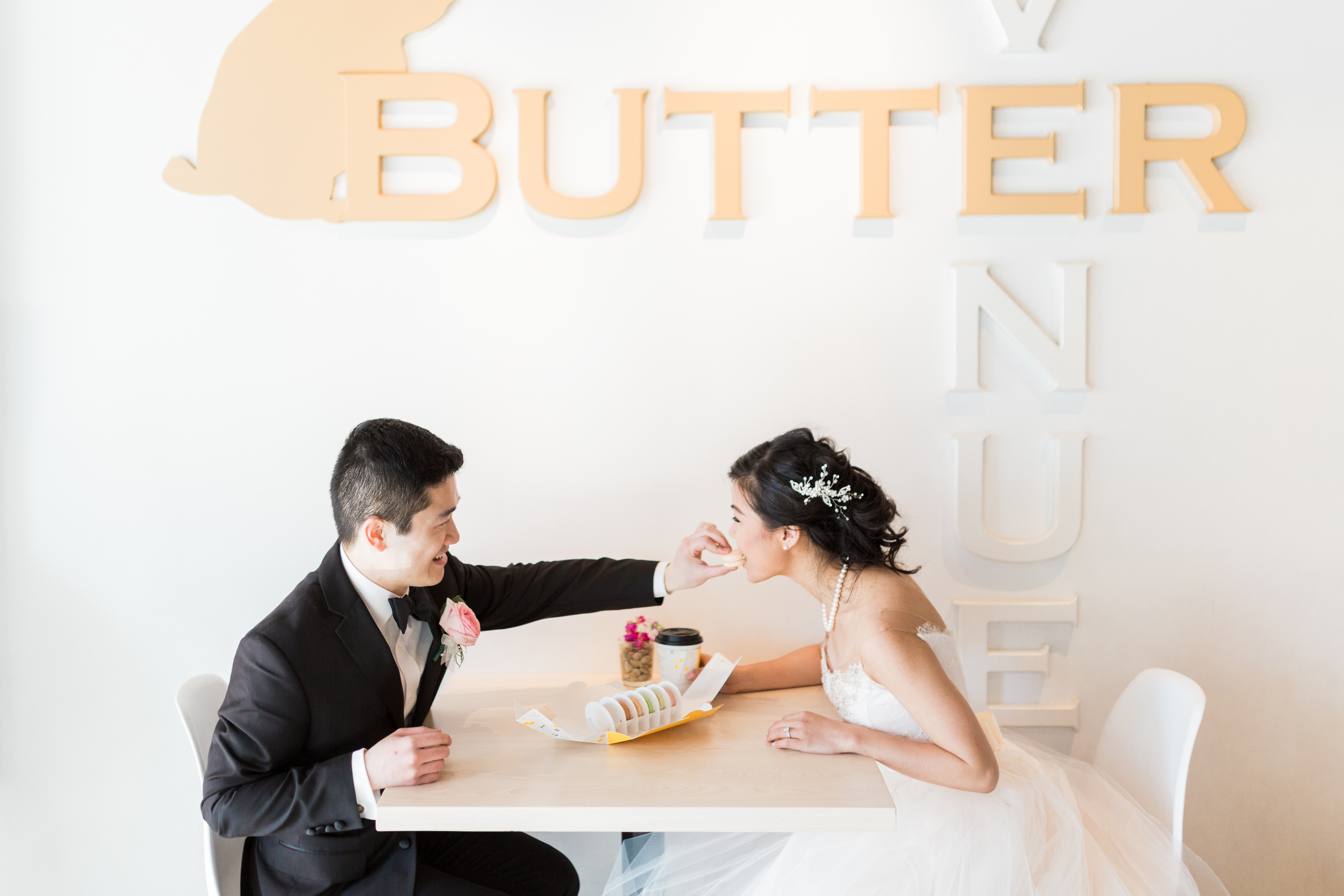 Butter Avenue Patisserie Wedding Photos-0344.jpg
