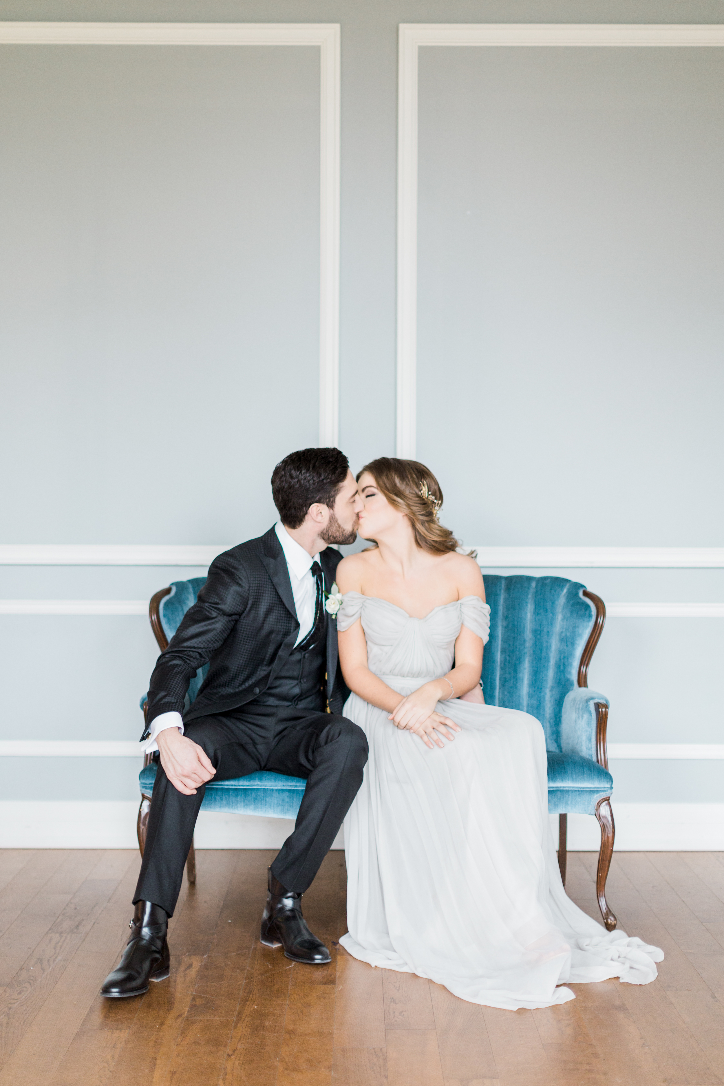 Cari Zhu Photography - LENS Workshop - Holcim Estates Wedding-6403.jpg