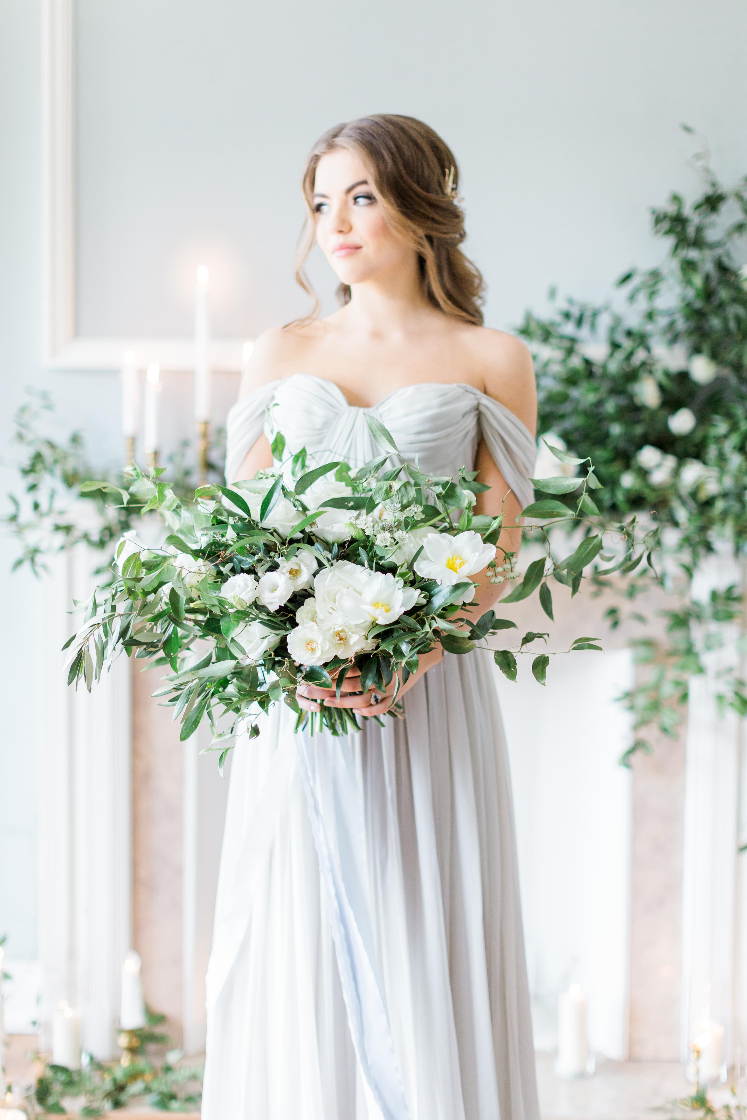 Cari Zhu Photography - LENS Workshop - Holcim Estates Wedding-6519.jpg