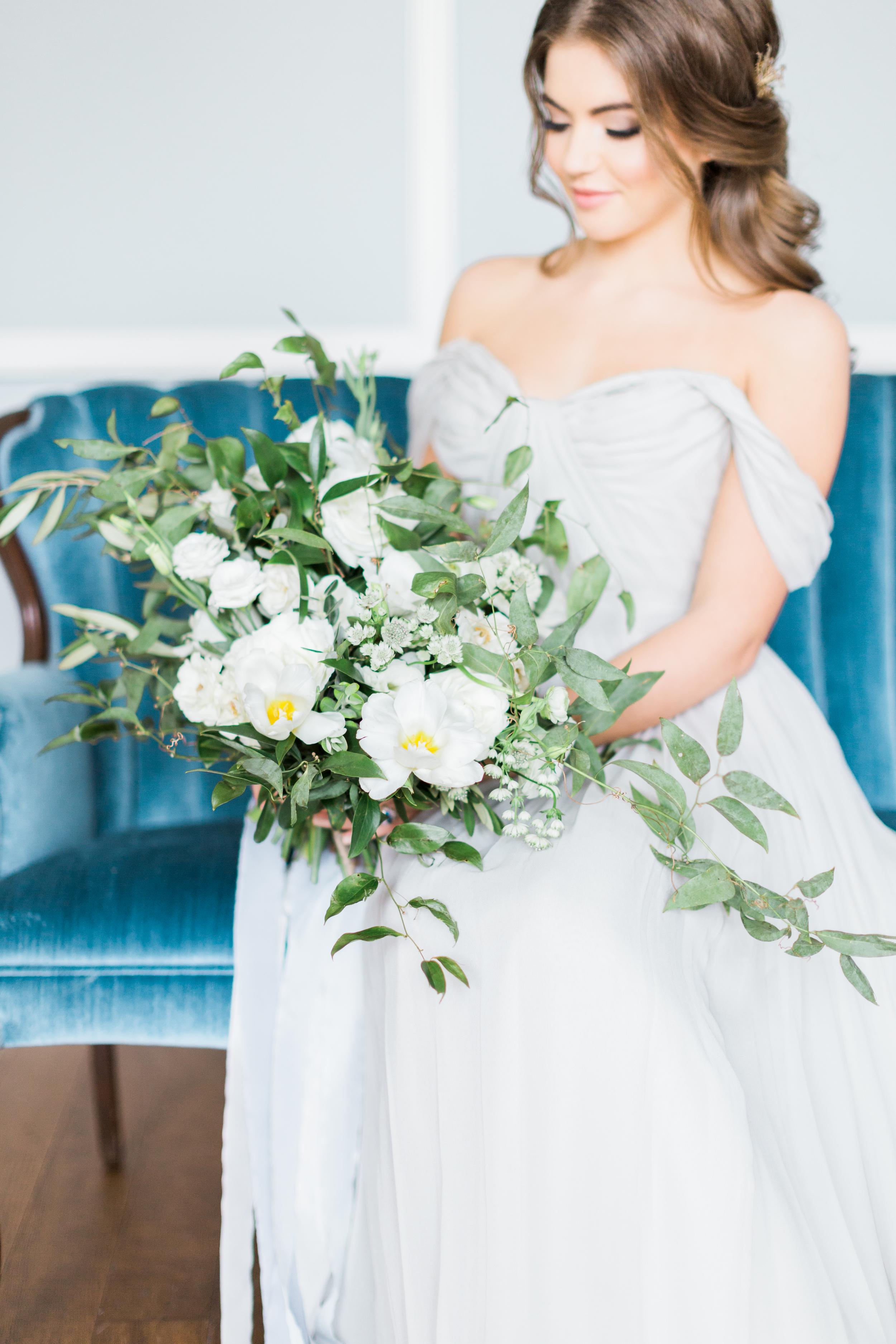 Cari Zhu Photography - LENS Workshop - Holcim Estates Wedding-6547.jpg