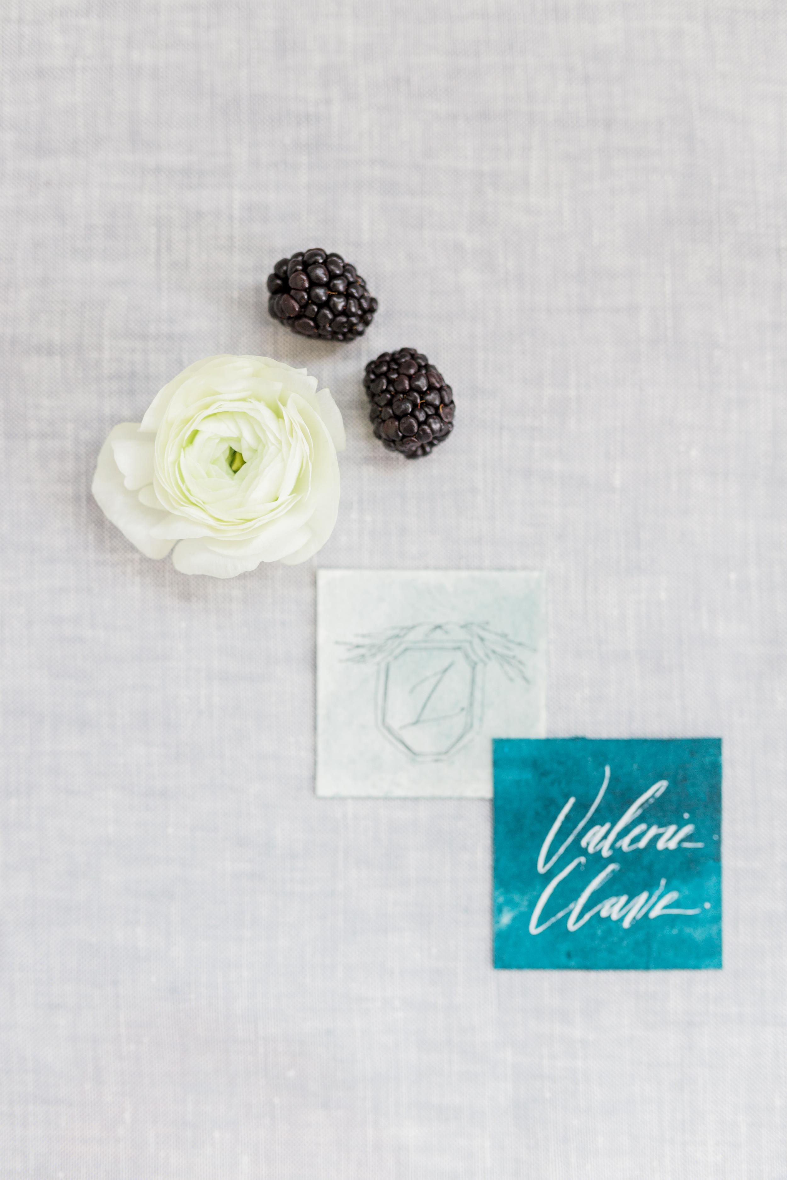 Cari Zhu Photography - LENS Workshop - Holcim Estates Wedding-6764.jpg