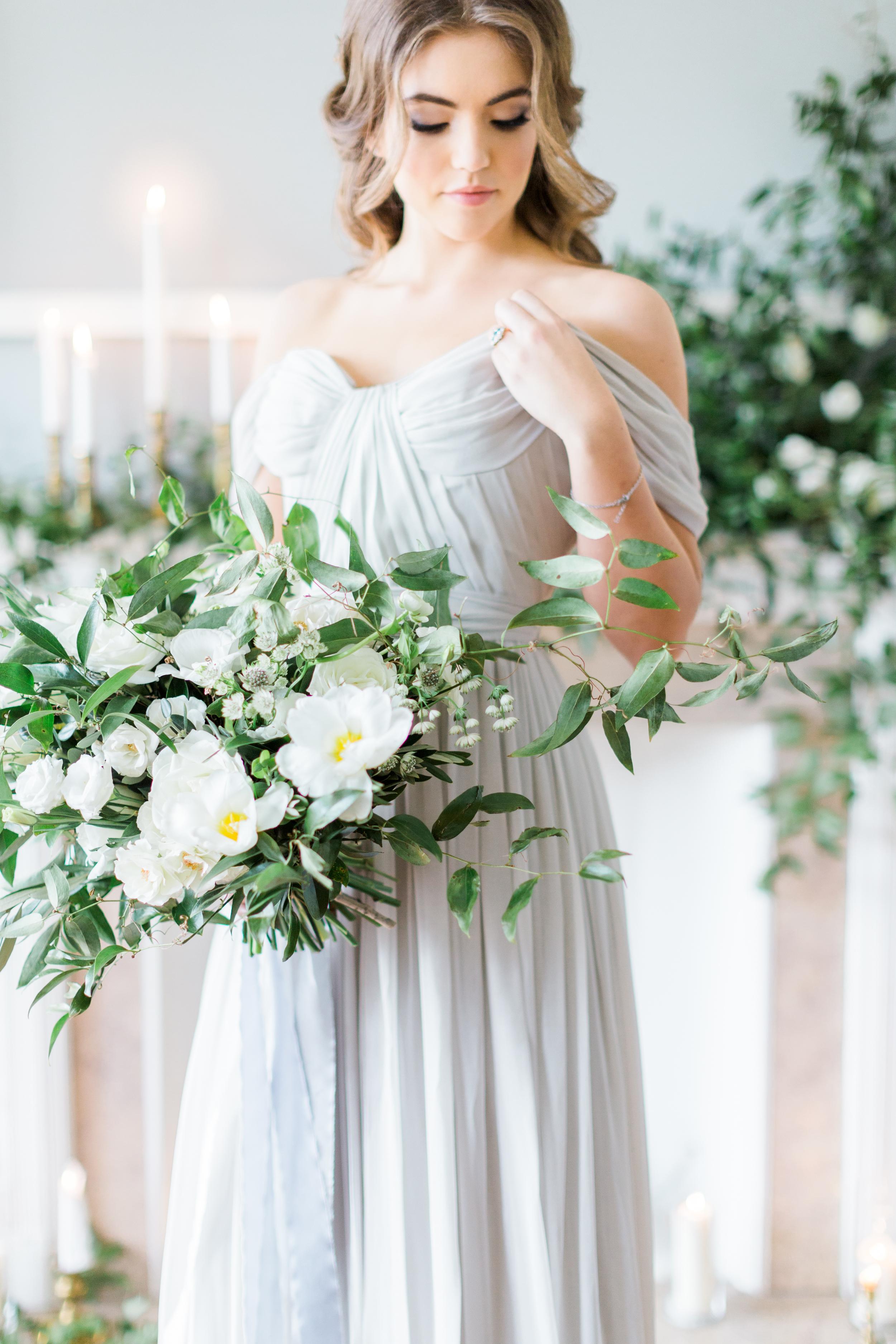 Cari Zhu Photography - LENS Workshop - Holcim Estates Wedding-6515.jpg