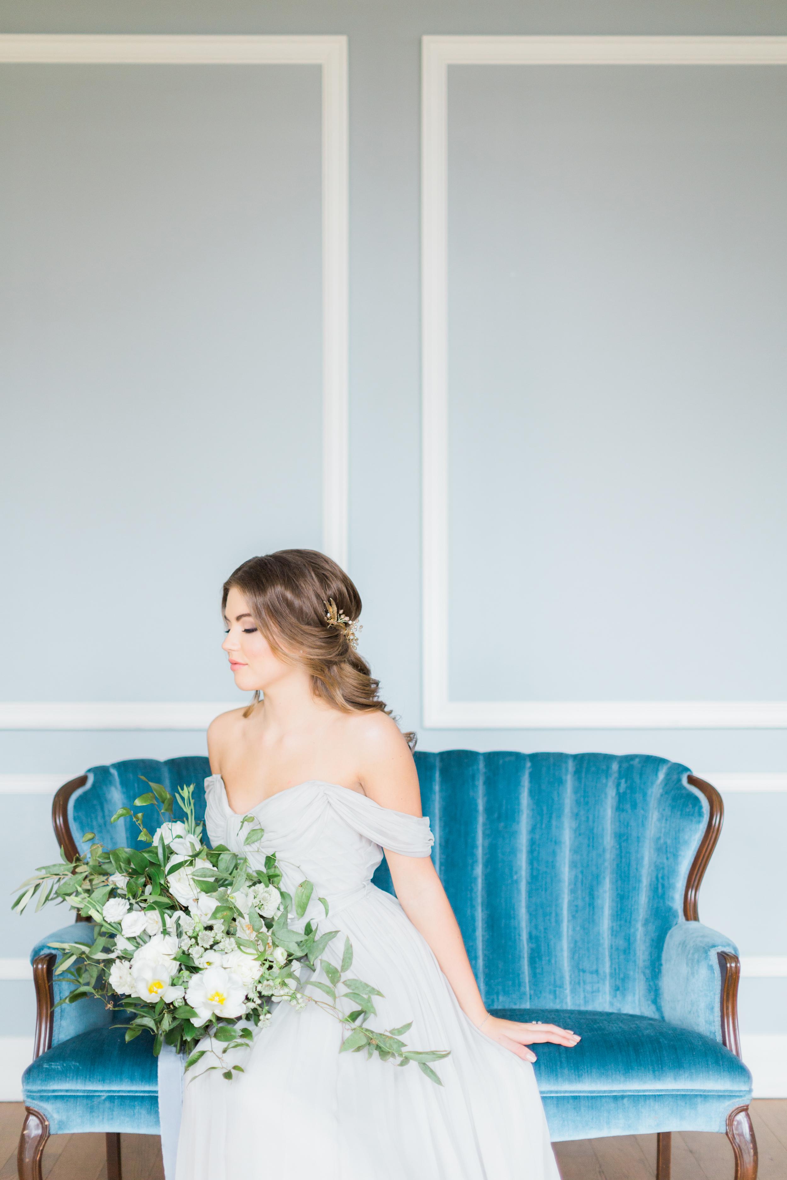 Cari Zhu Photography - LENS Workshop - Holcim Estates Wedding-6586.jpg