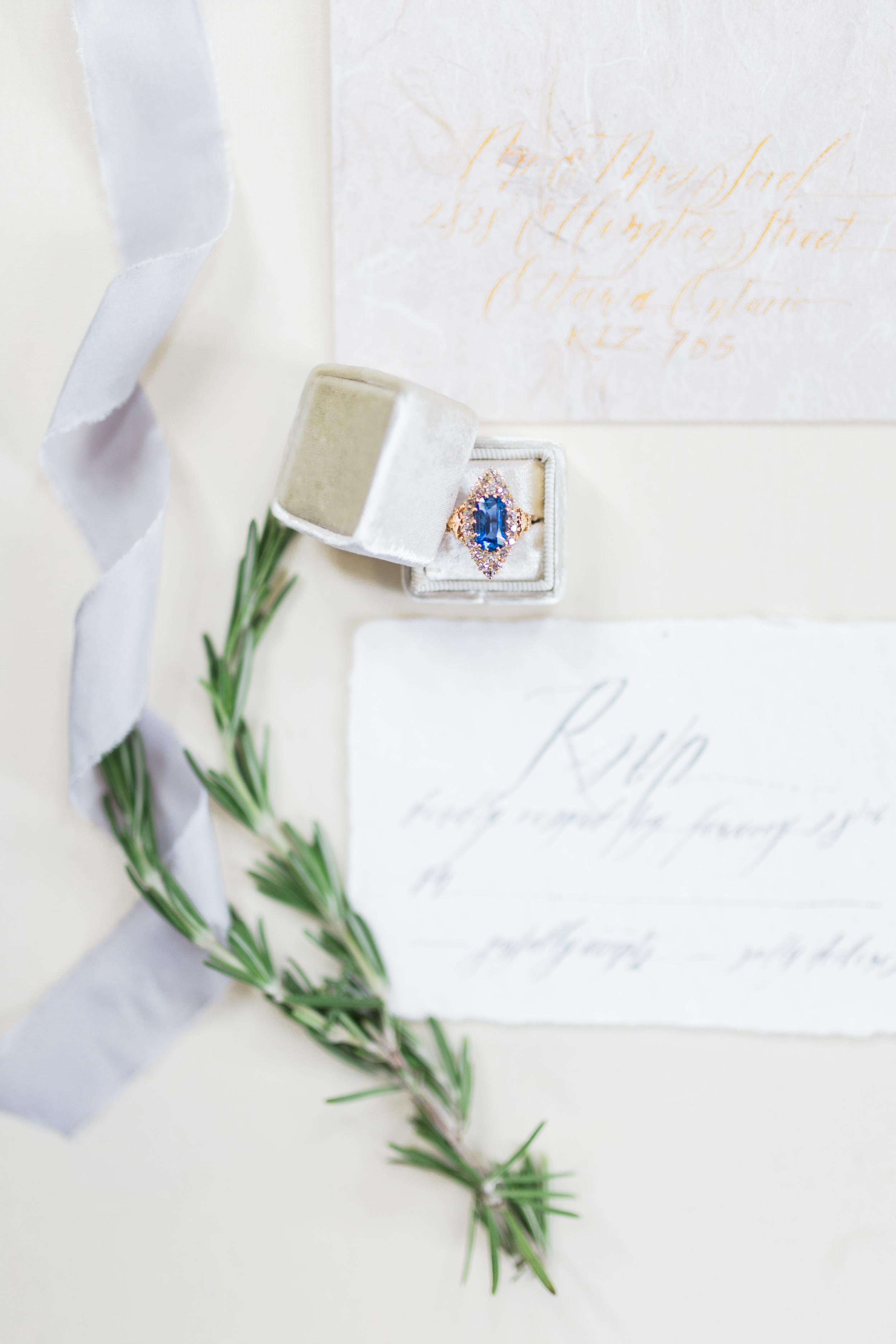 Cari Zhu Photography - LENS Workshop - Holcim Estates Wedding-6809.jpg