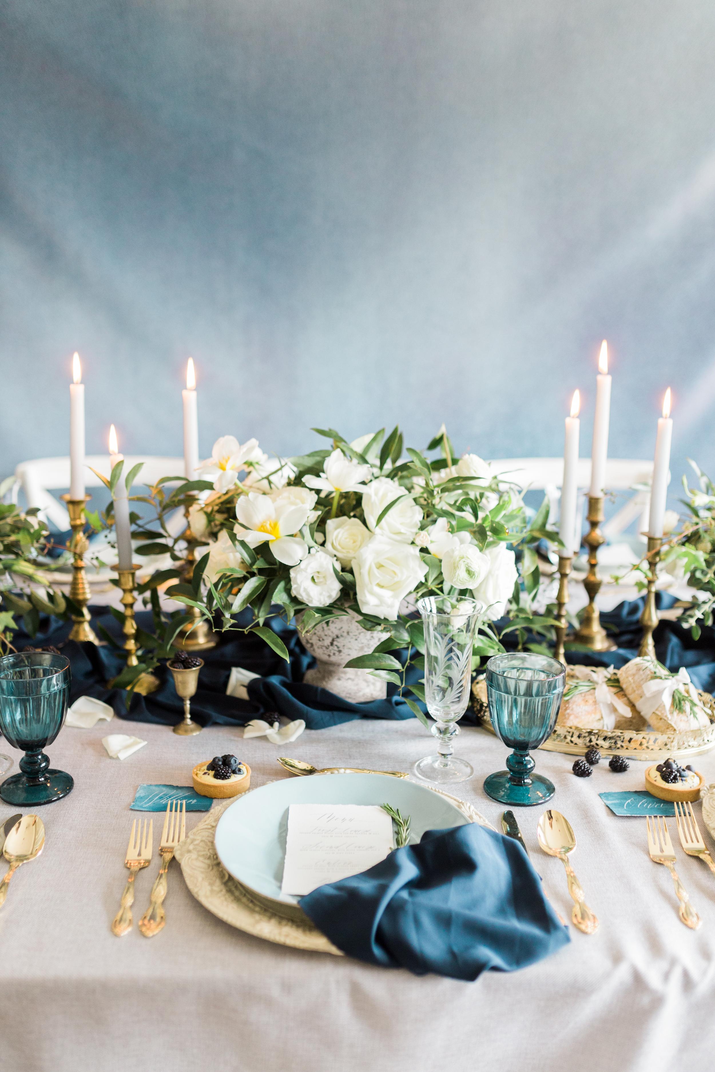 Cari Zhu Photography - LENS Workshop - Holcim Estates Wedding-6878.jpg