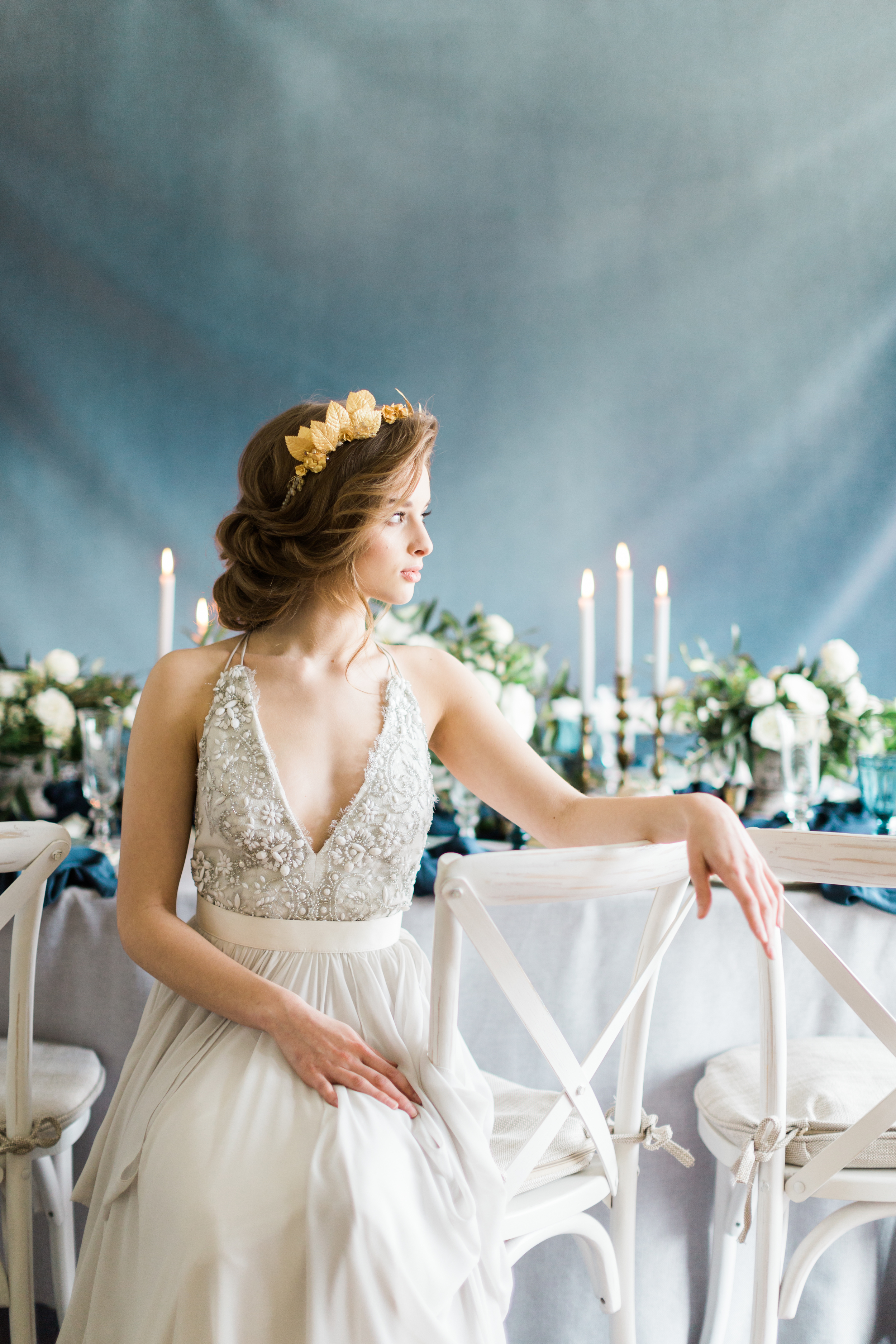 Cari Zhu Photography - LENS Workshop - Holcim Estates Wedding-6938.jpg