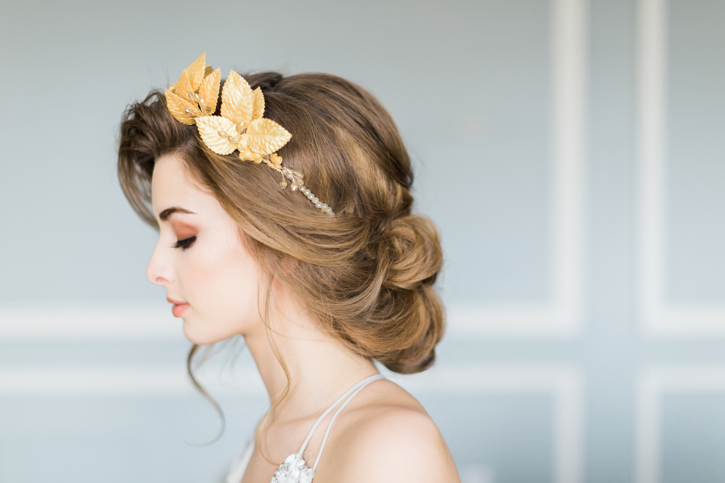 Cari Zhu Photography - LENS Workshop - Holcim Estates Wedding-6951.jpg