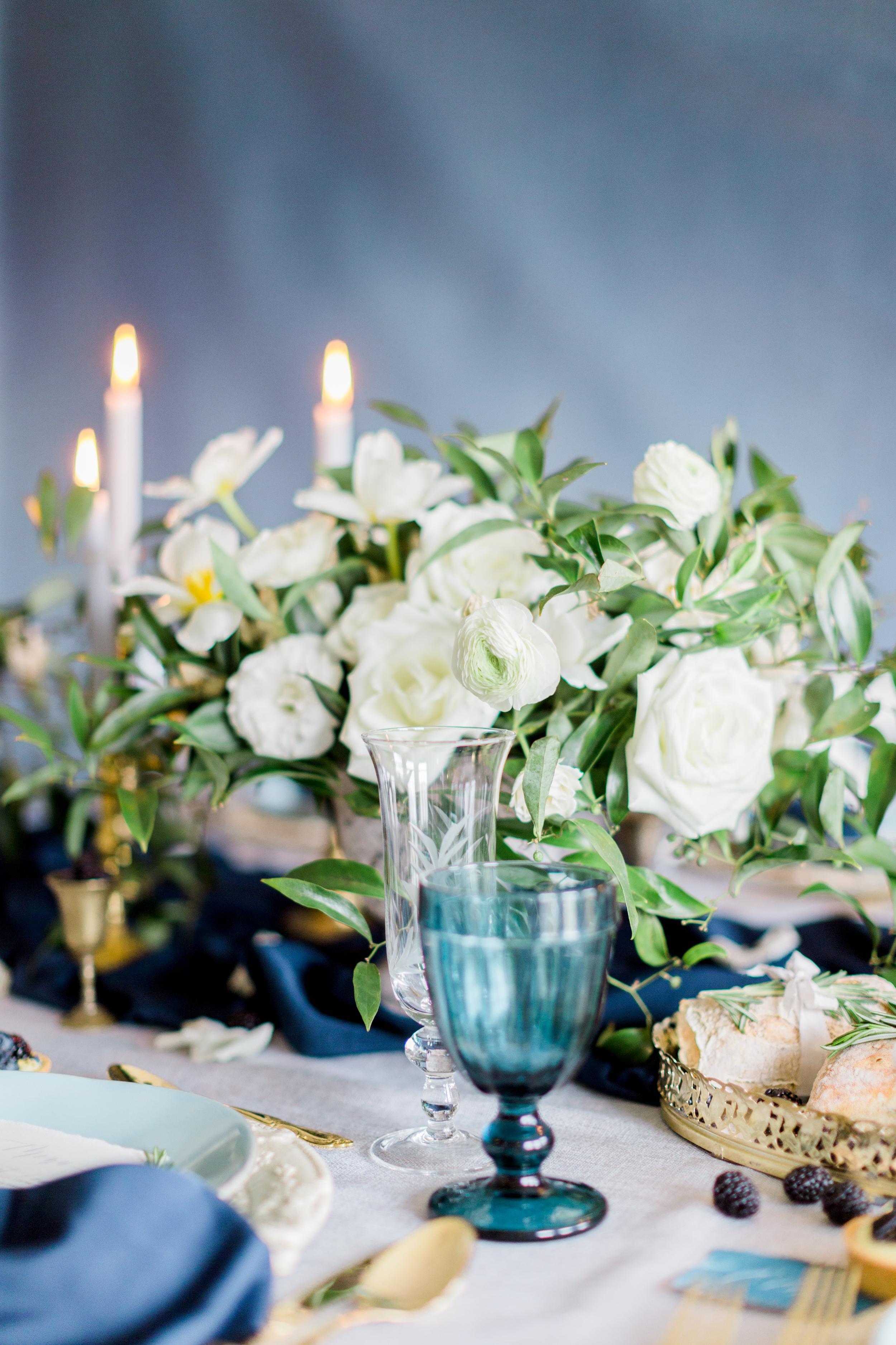Cari Zhu Photography - LENS Workshop - Holcim Estates Wedding-6954.jpg