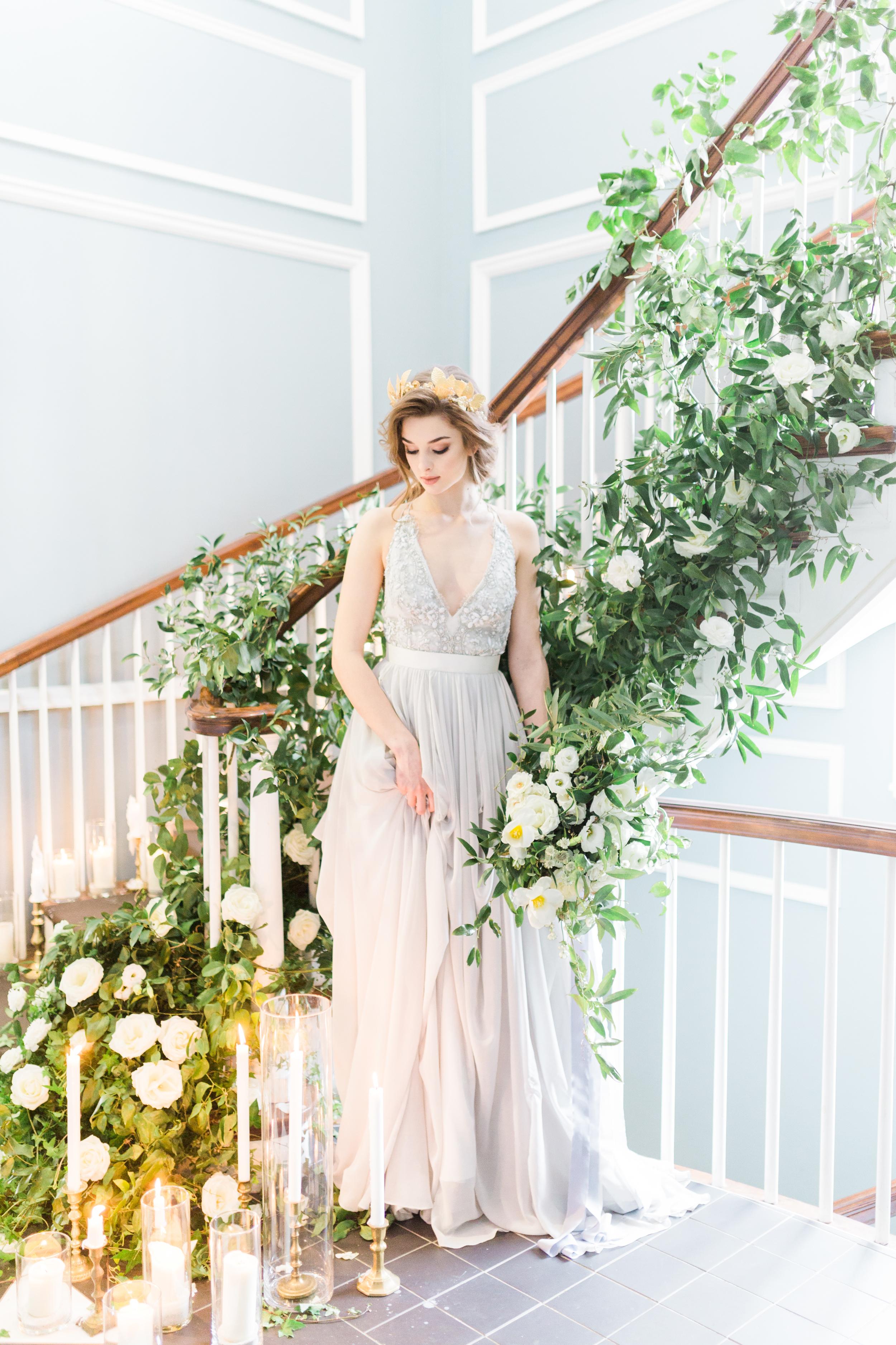 Cari Zhu Photography - LENS Workshop - Holcim Estates Wedding-6682.jpg