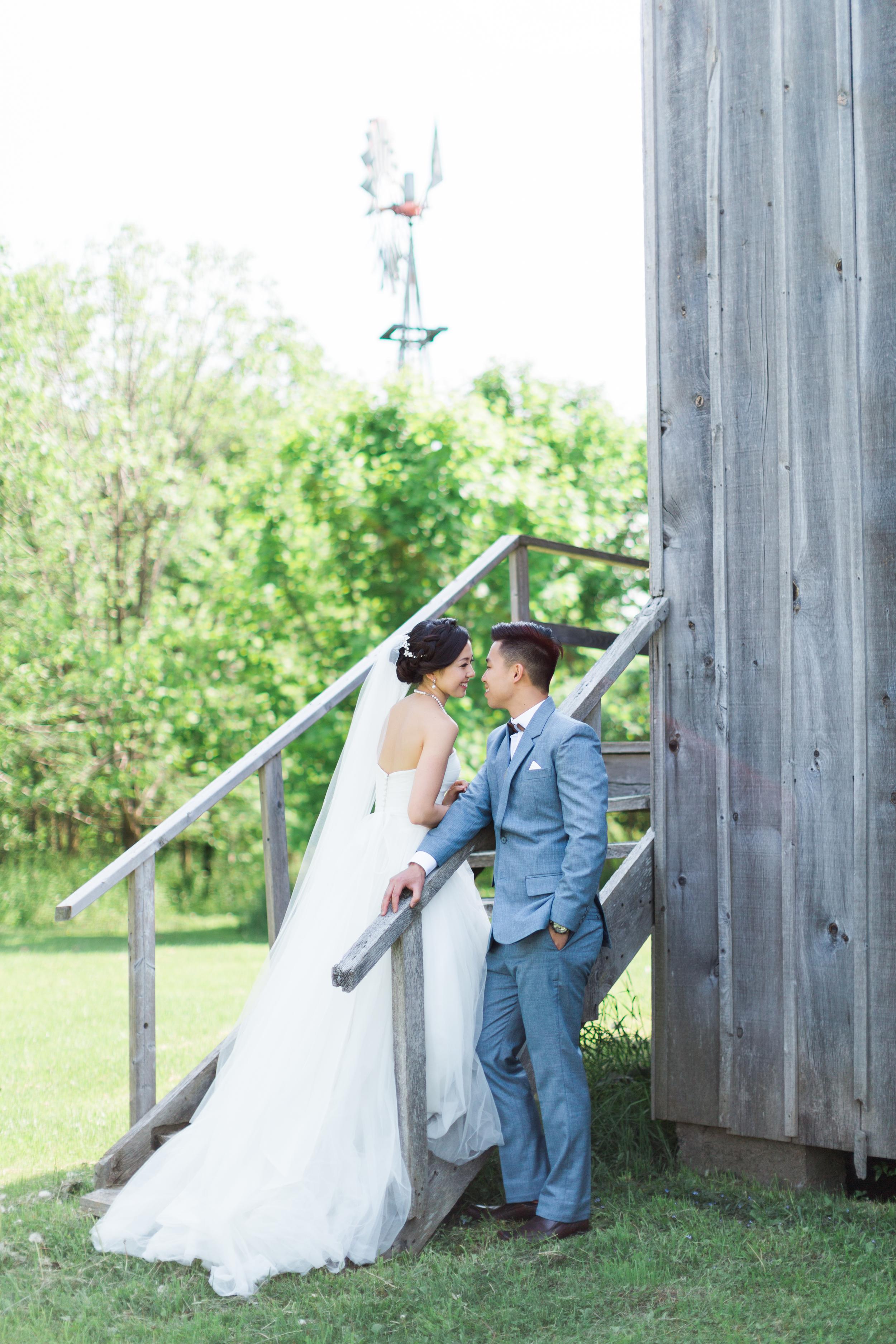 Markham Museum Wedding-27.jpg