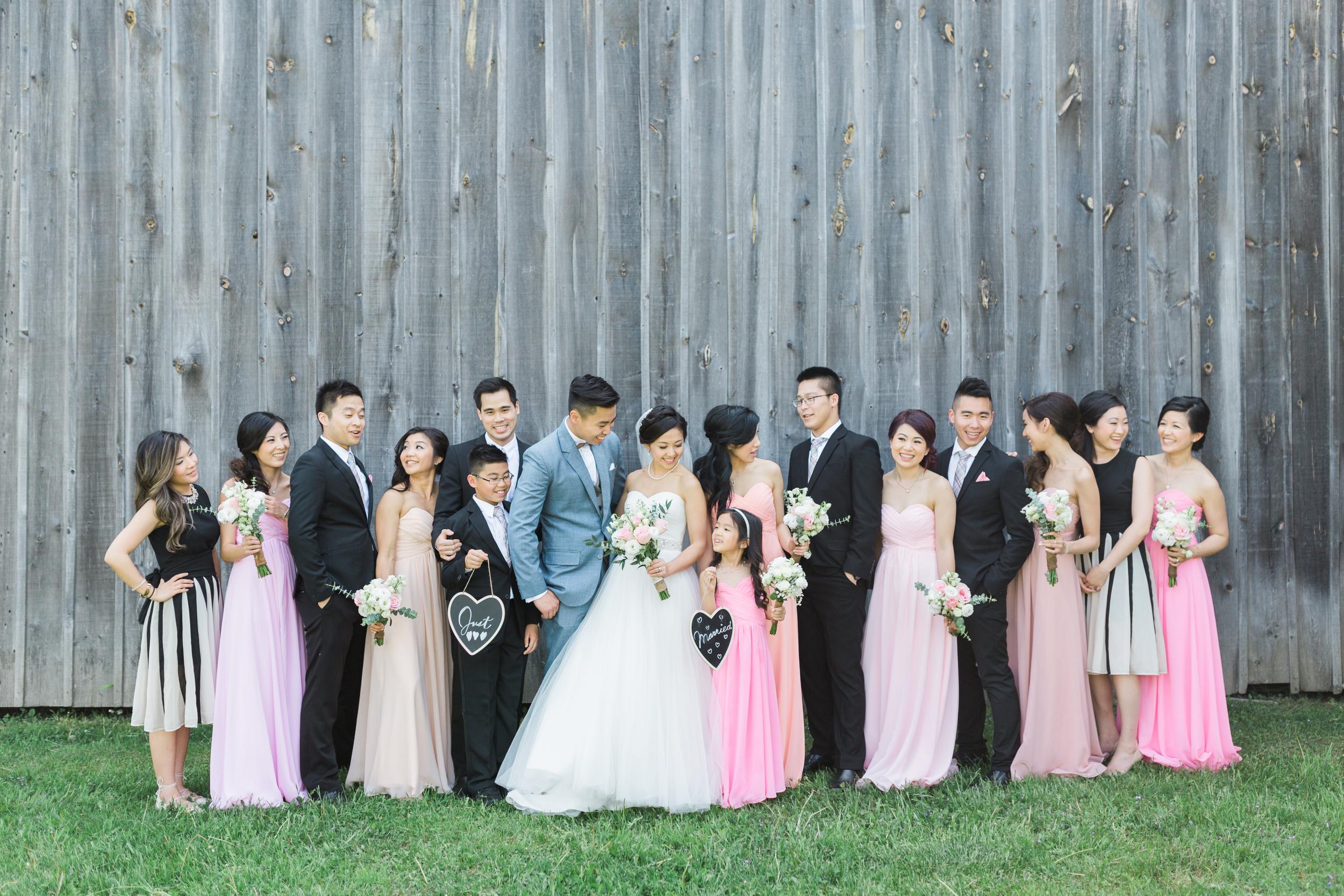 Markham Museum Wedding-4.jpg