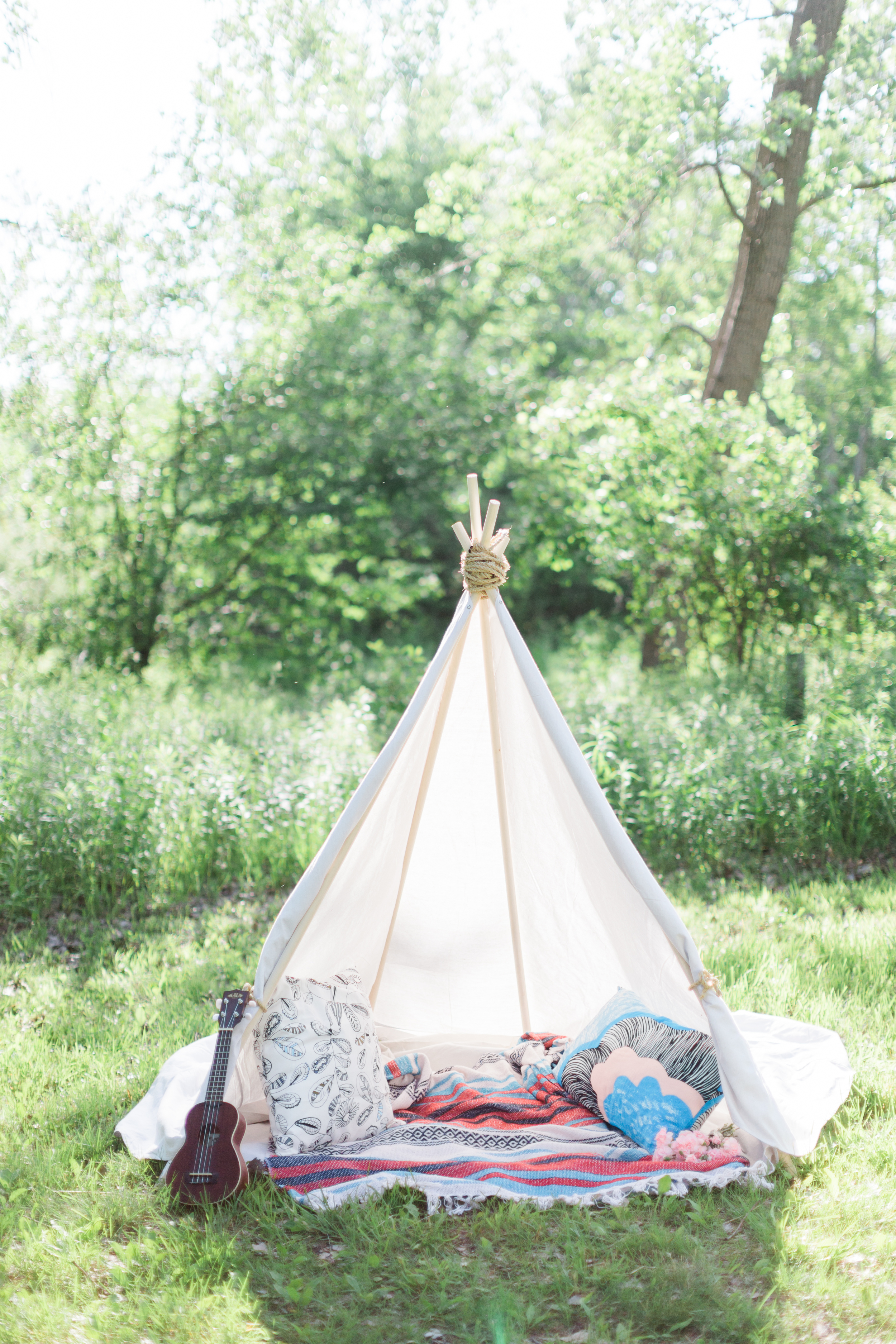 Camping Teepee Engagement Session-1814.jpg
