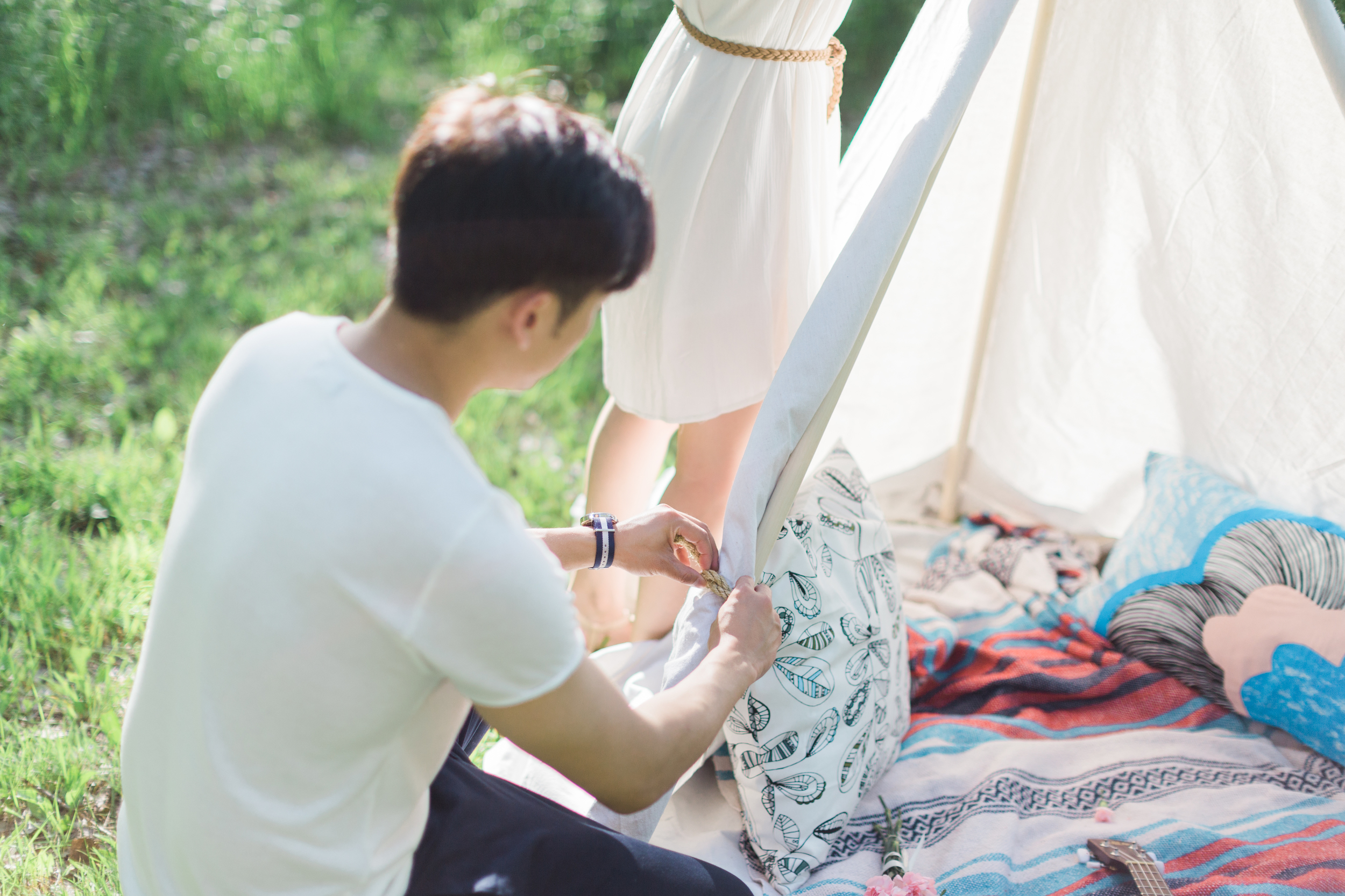 Camping Teepee Engagement Session-1859.jpg