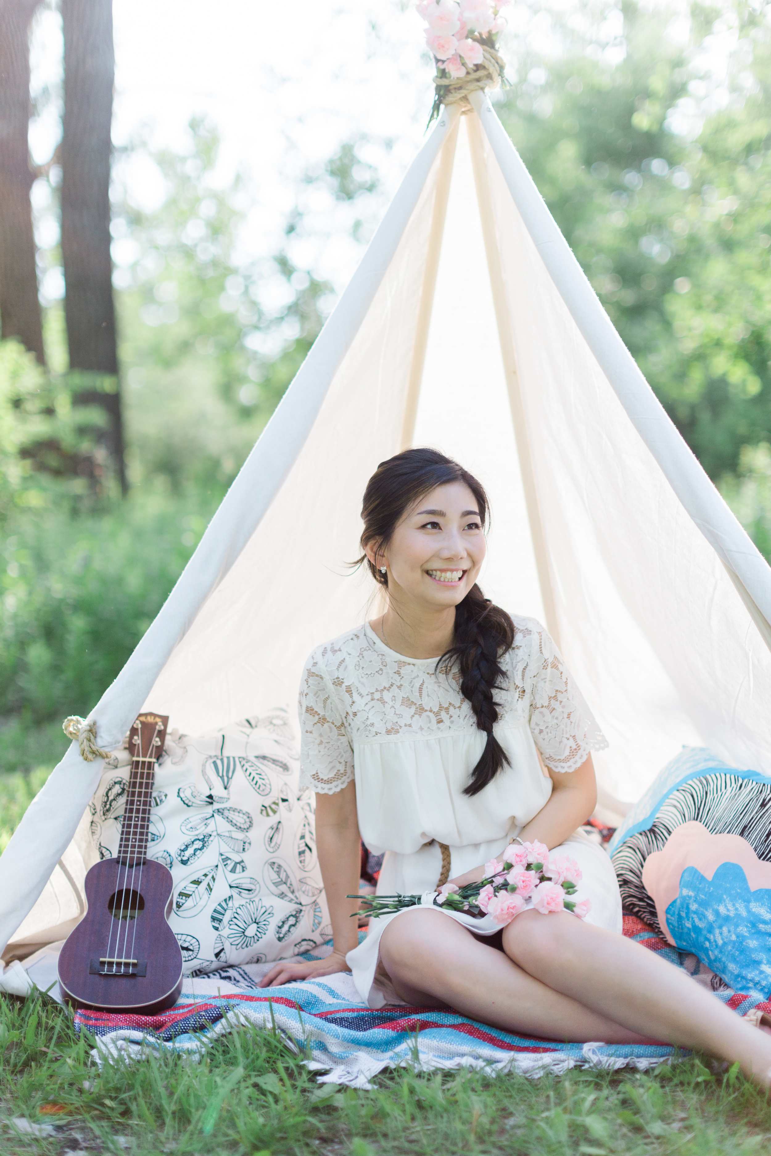Camping Teepee Engagement Session-1877.jpg
