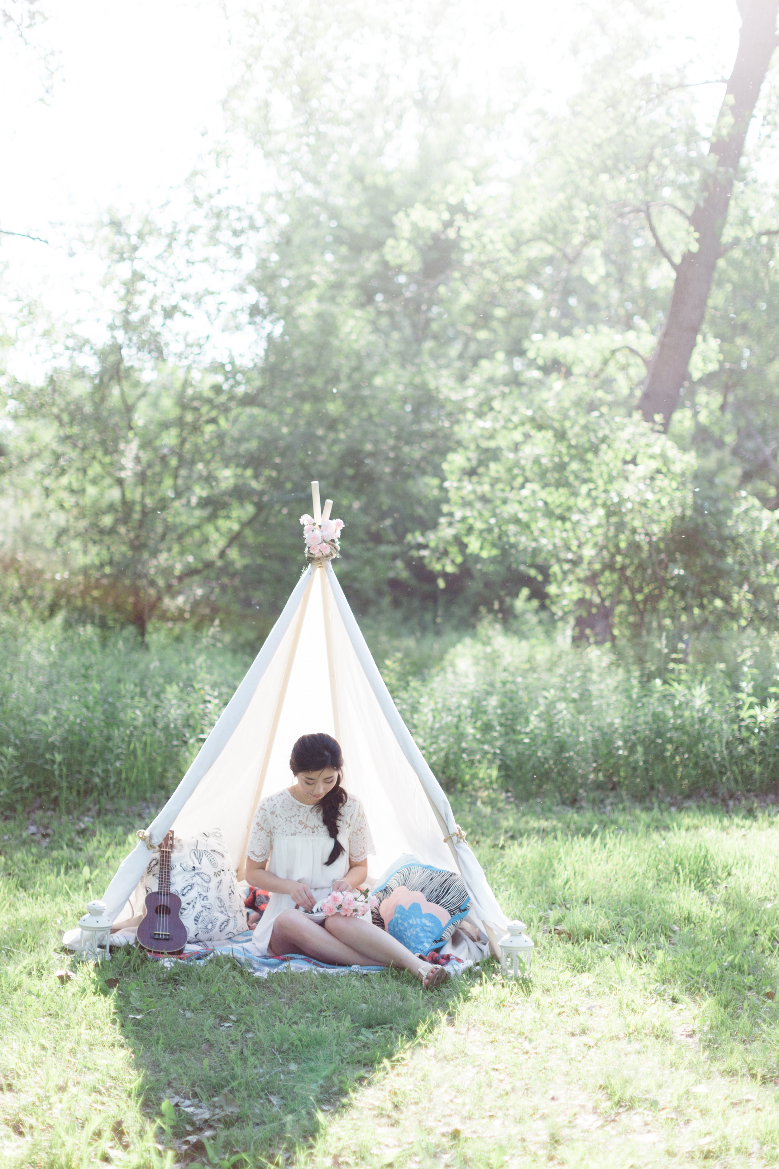 Camping Teepee Engagement Session-1880.jpg