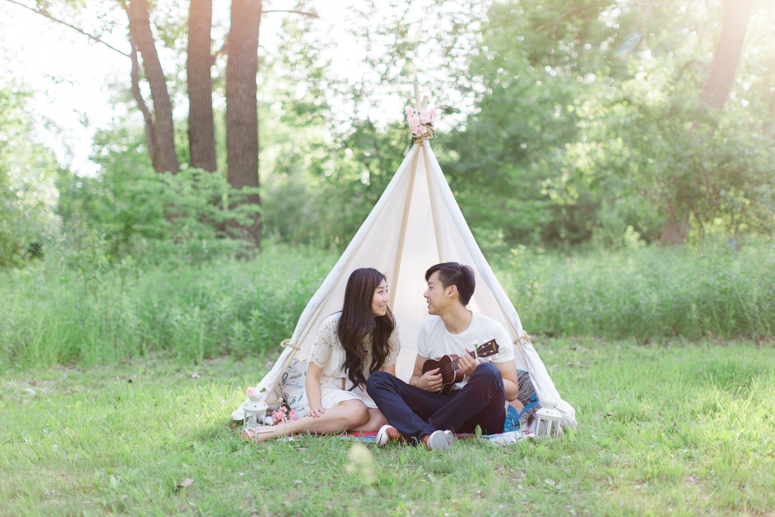 Camping Teepee Engagement Session-2220.jpg