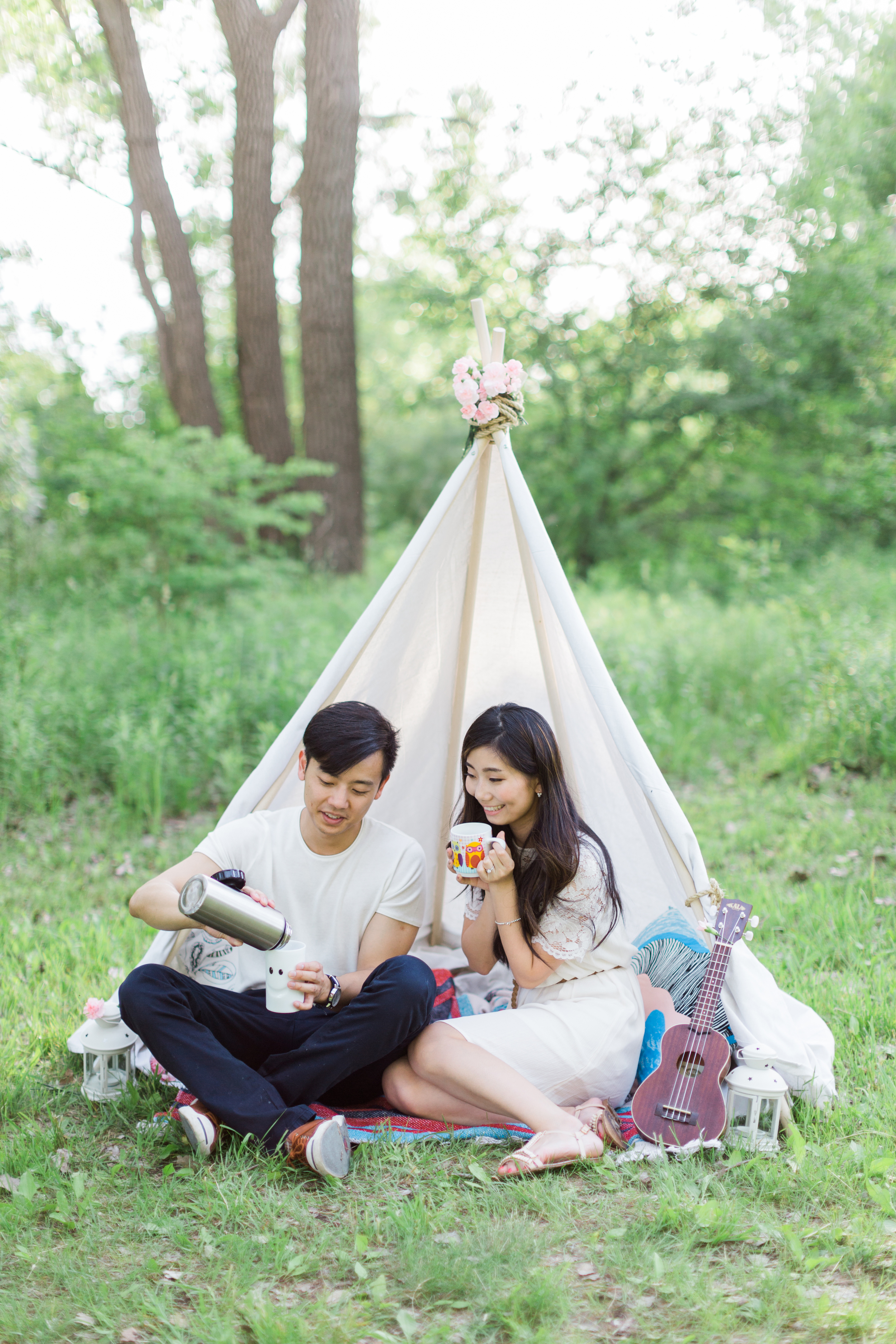 Camping Teepee Engagement Session-2290.jpg