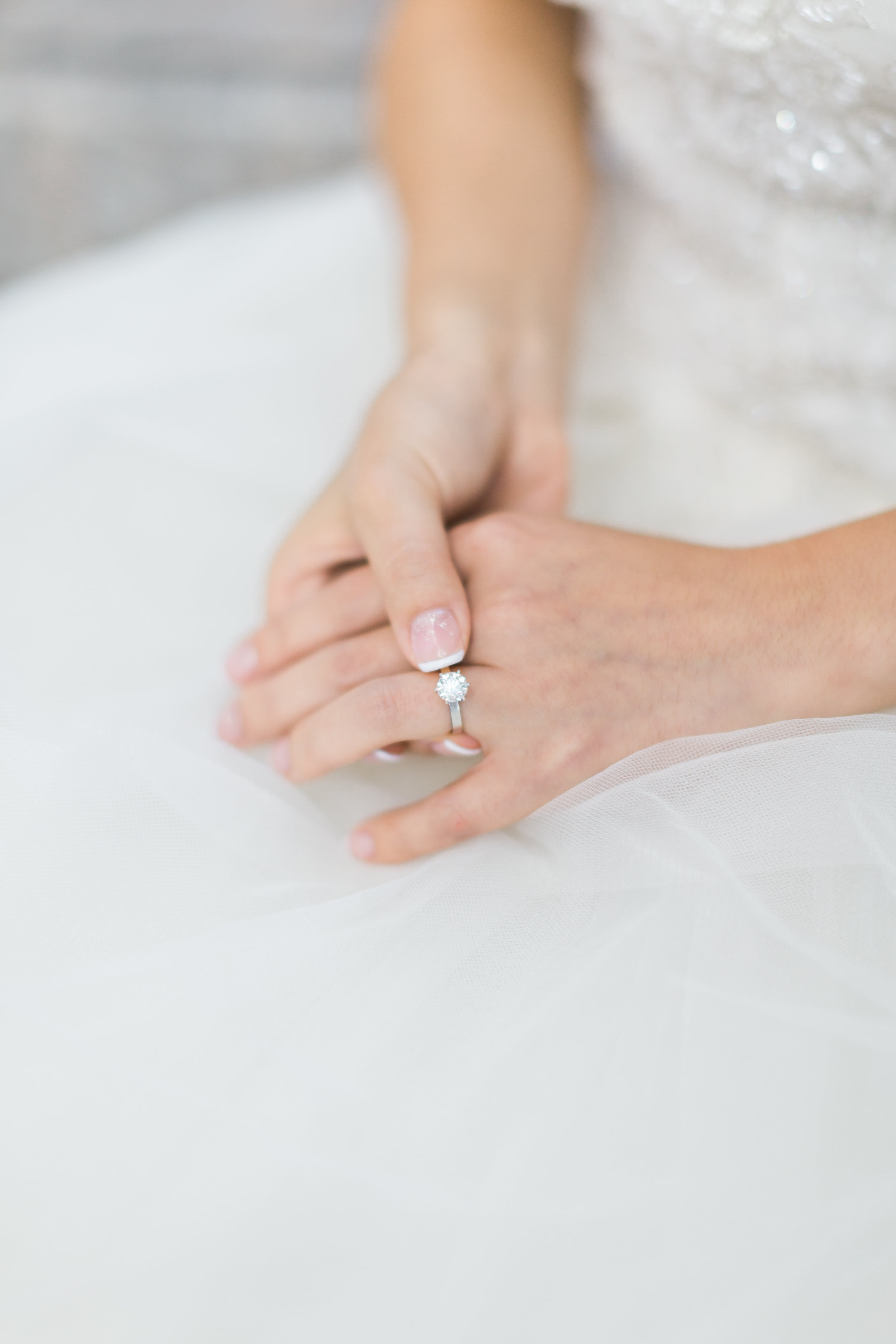Toronto Fine Art Photographer - Hilton Markham Wedding - First Look-45.jpg