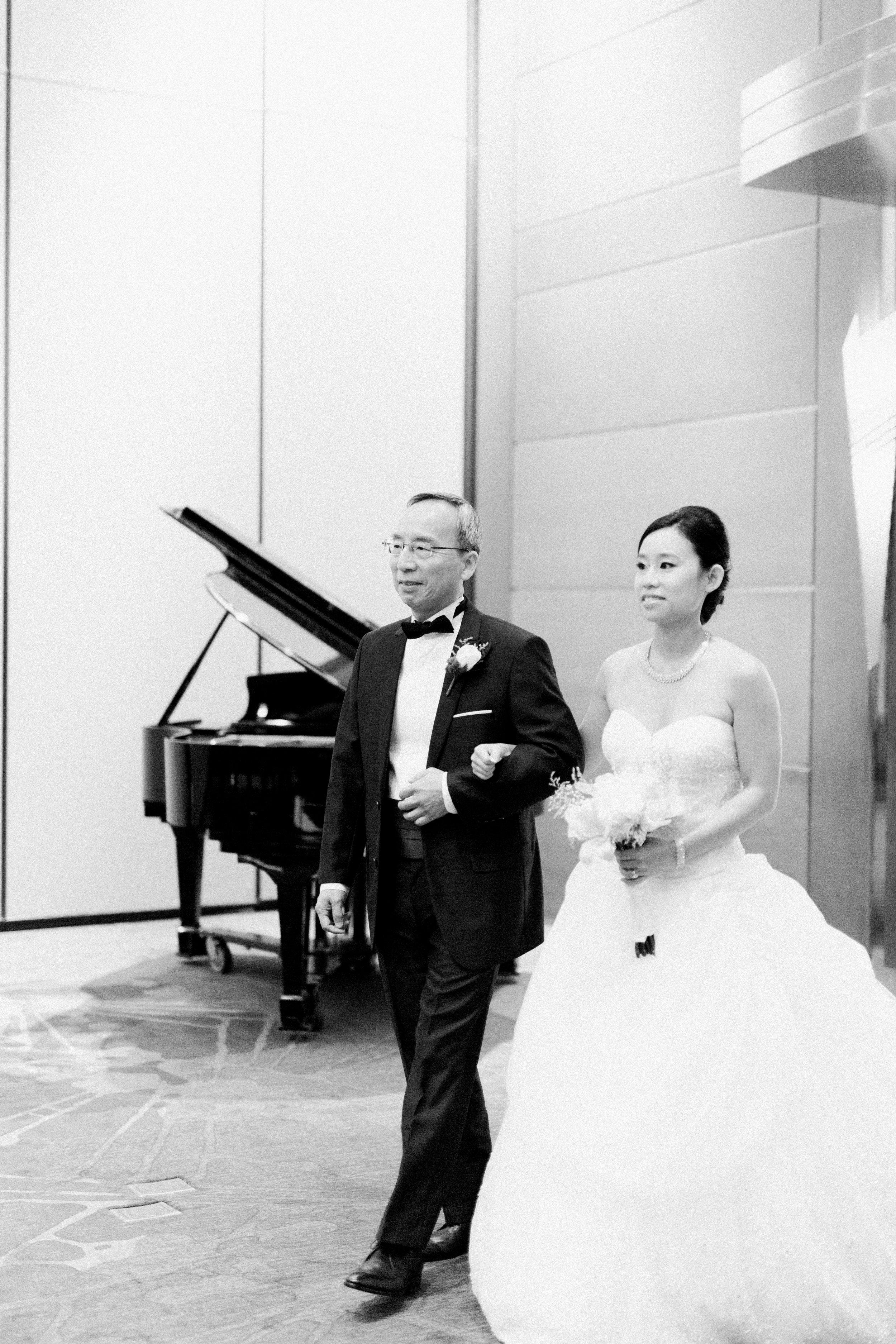 Toronto Fine Art Photographer - Hilton Markham Wedding - Ceremony-64.jpg