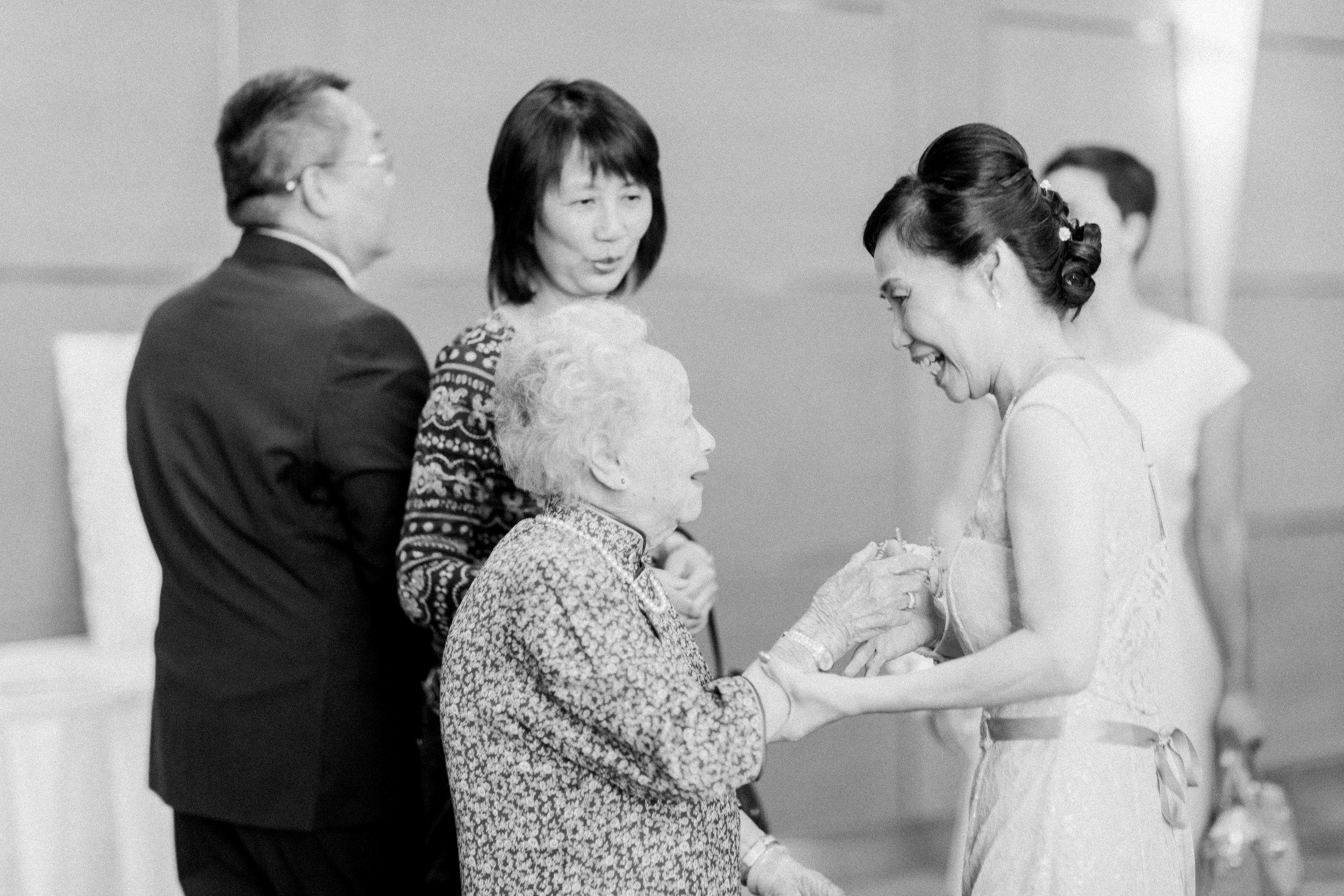 Toronto Fine Art Photographer - Hilton Markham Wedding - Ceremony-38.jpg