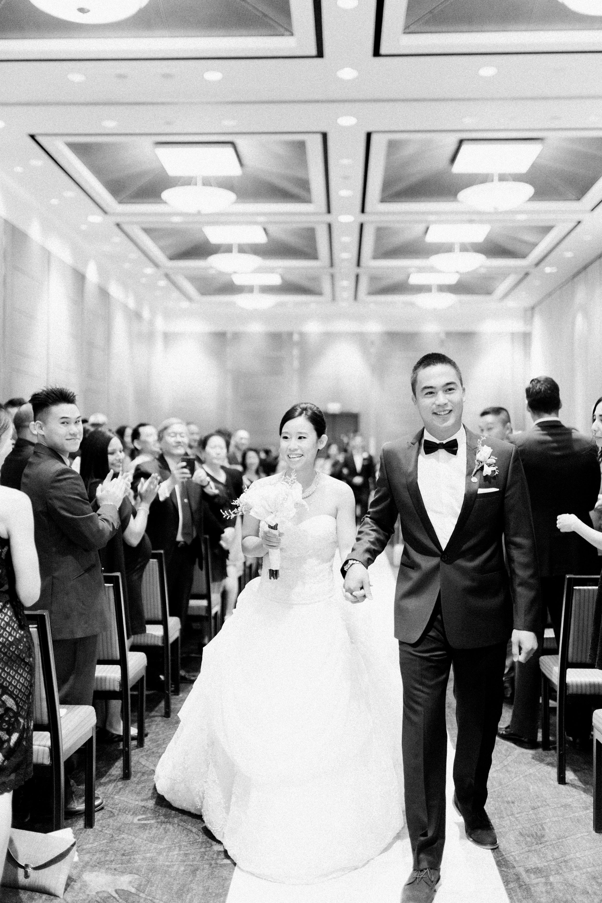 Toronto Fine Art Photographer - Hilton Markham Wedding - Ceremony-178.jpg