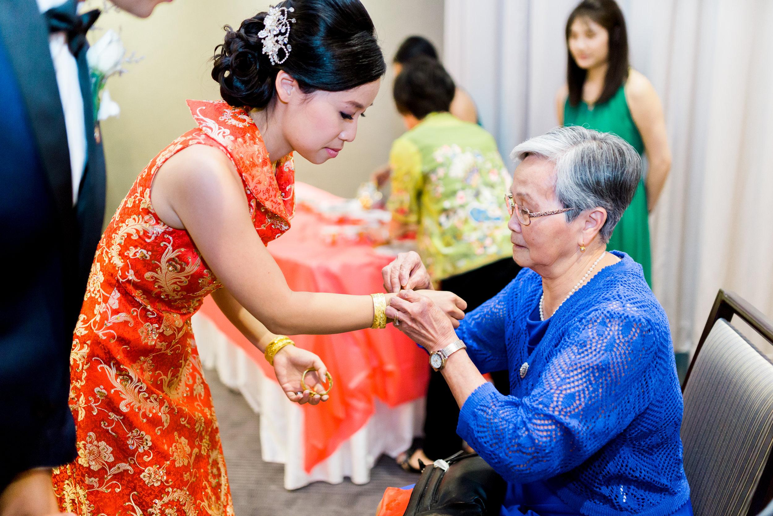Toronto Fine Art Photographer - Hilton Markham Wedding - Tea Ceremony-17.jpg